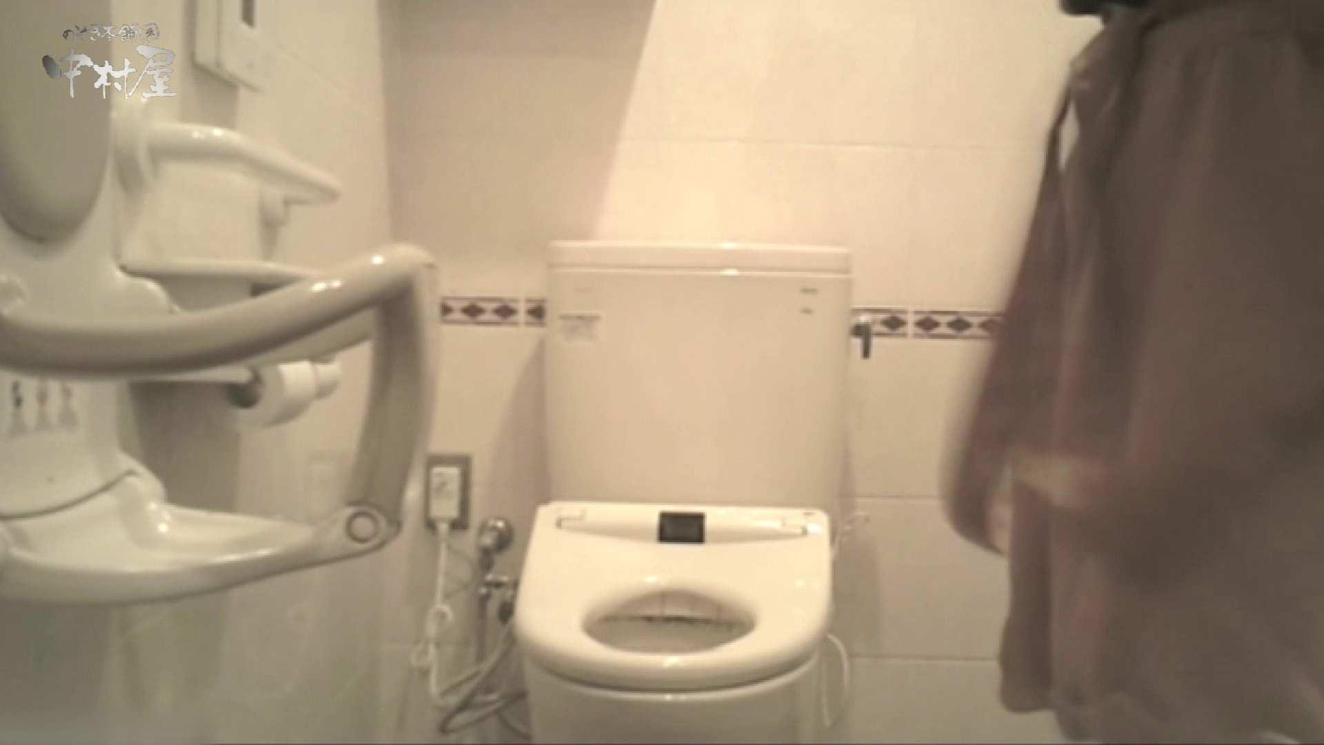 ティーンガールのトイレ覗き‼vol.21 お姉さんヌード | 覗き放題  79画像 36
