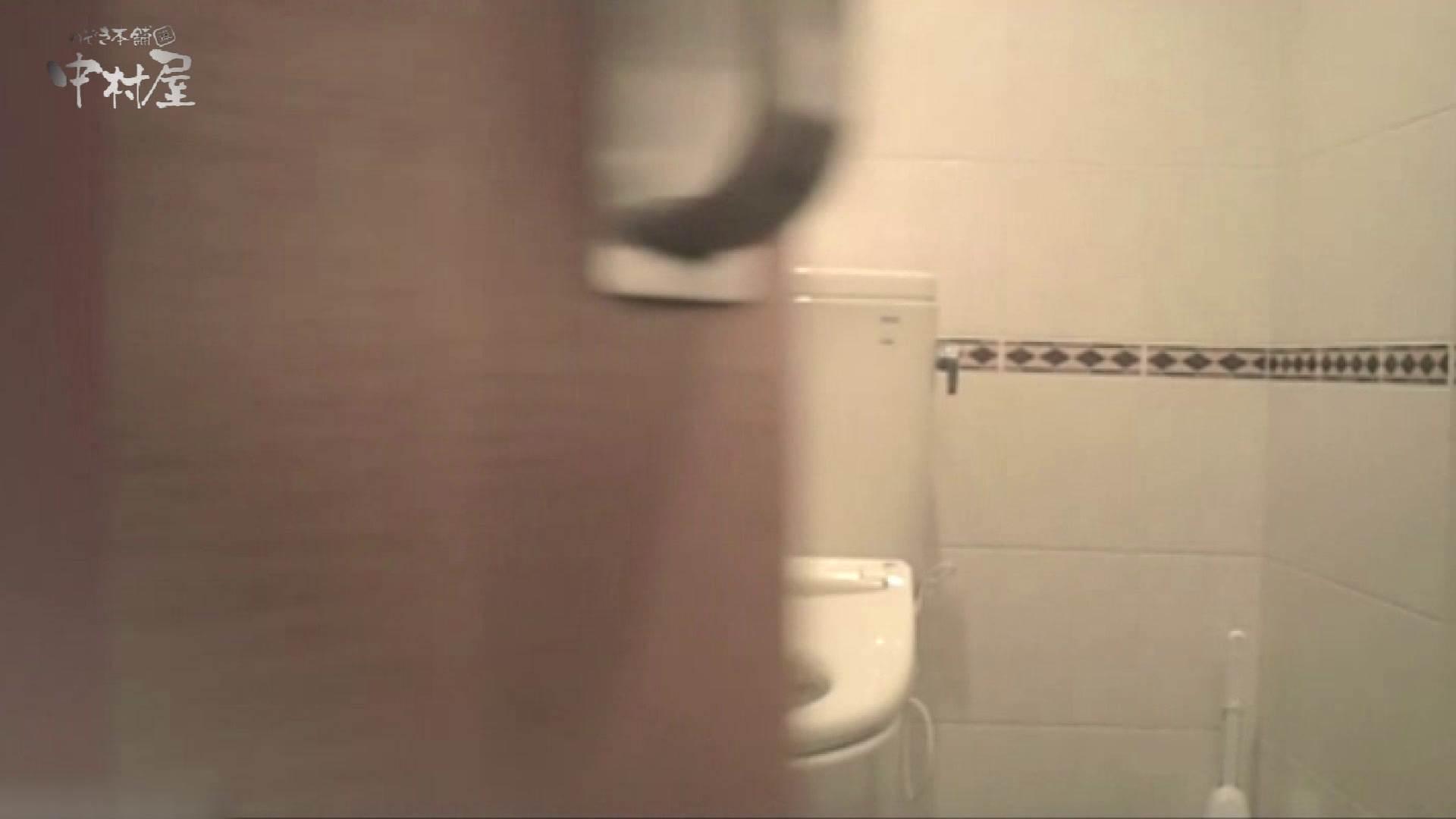 ティーンガールのトイレ覗き‼vol.21 お姉さんヌード | 覗き放題  79画像 71