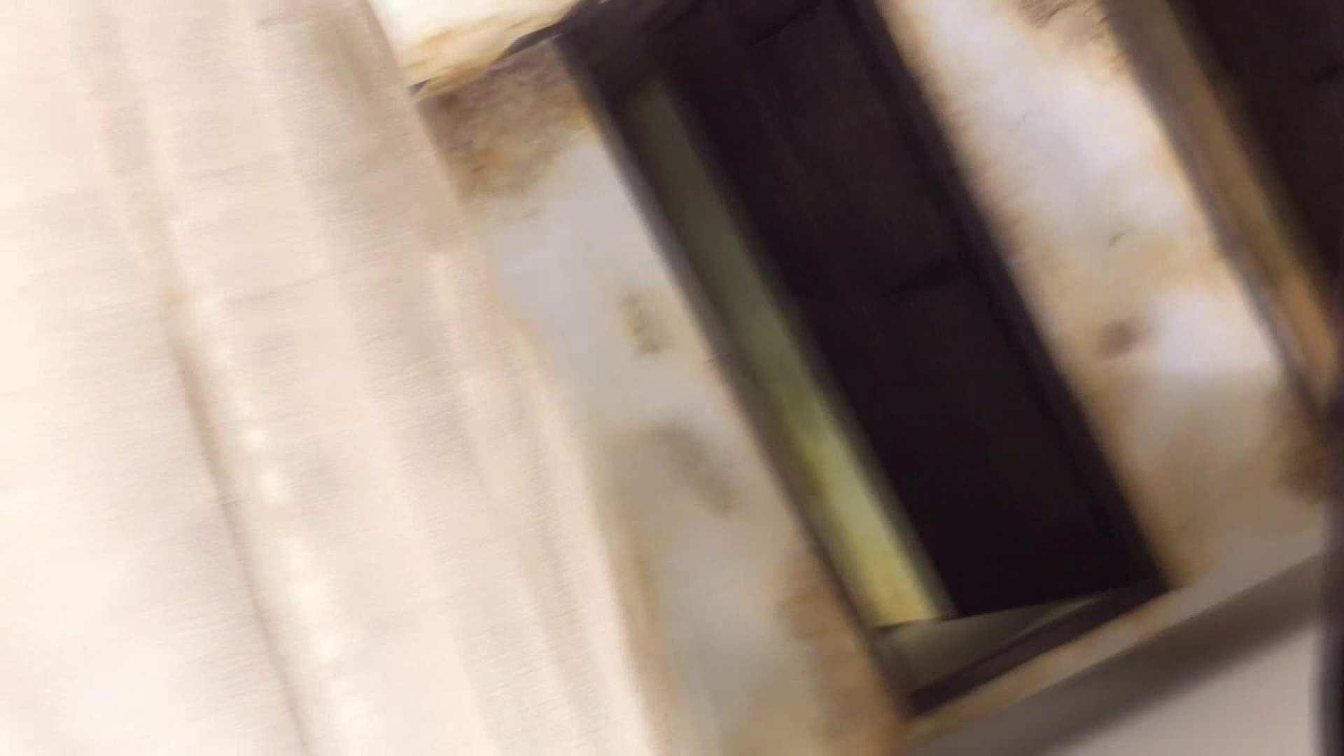 フルHD ショップ店員千人斬り! 大画面ノーカット完全版 vol.10 チラ 盗み撮り動画キャプチャ 103画像 3