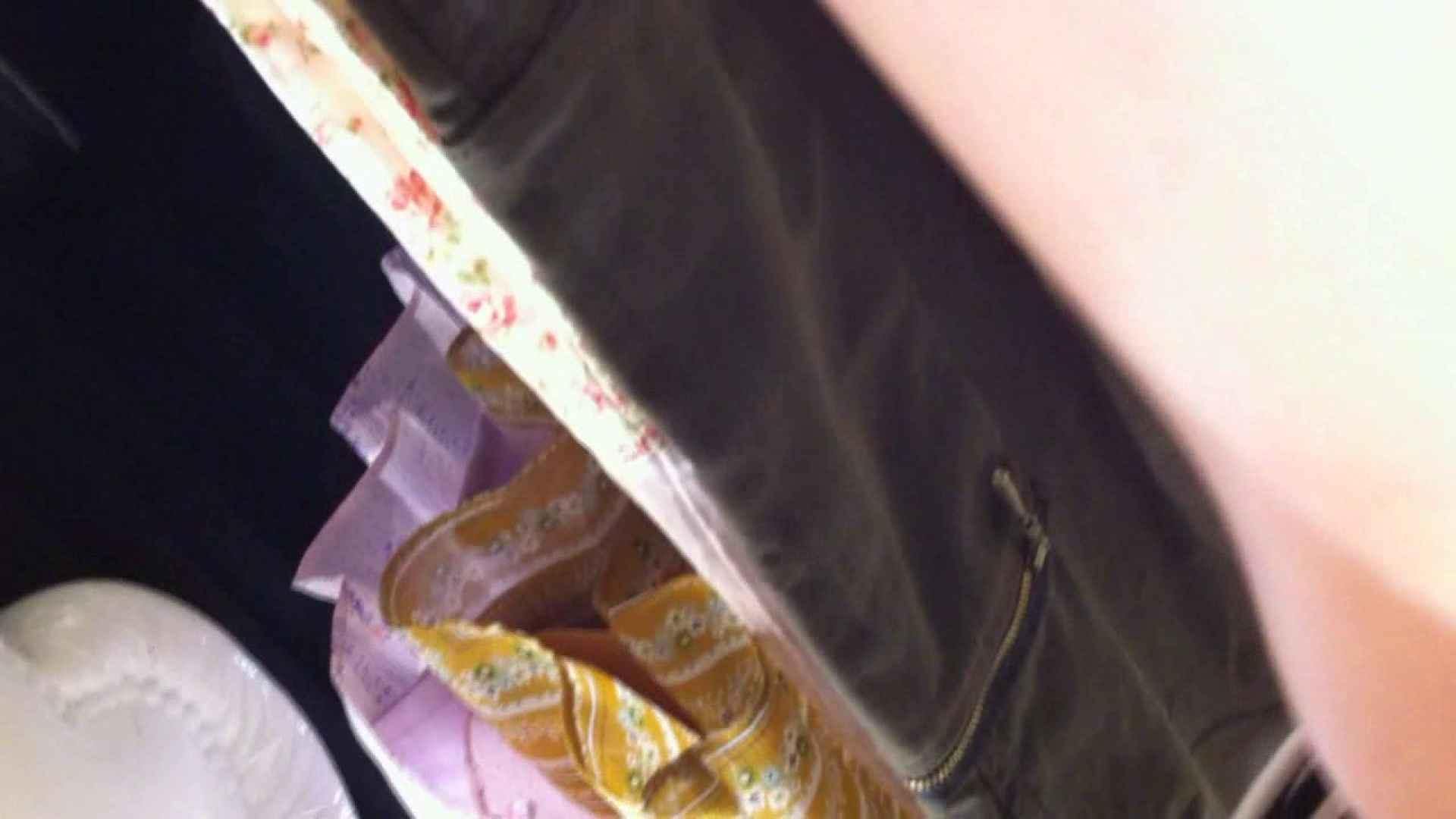 フルHD ショップ店員千人斬り! 大画面ノーカット完全版 vol.10 高画質  103画像 12