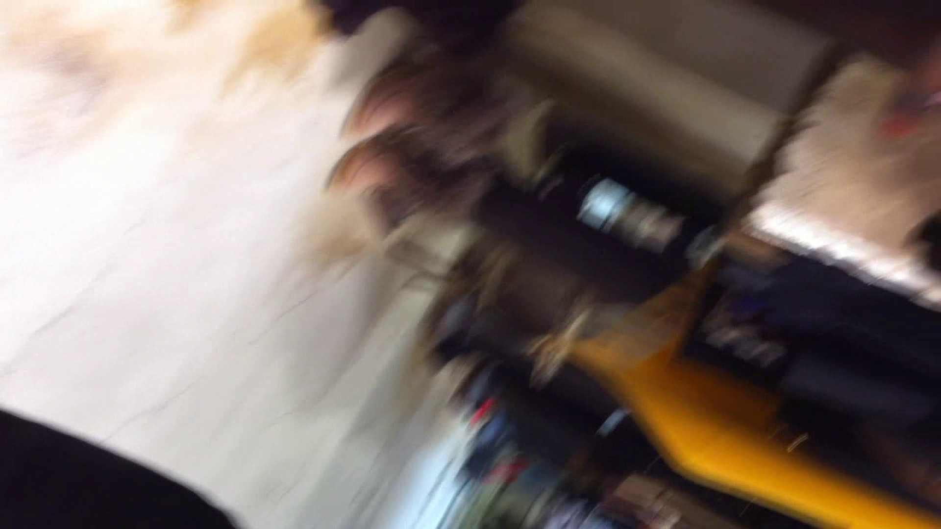 フルHD ショップ店員千人斬り! 大画面ノーカット完全版 vol.10 高画質 | 胸チラ  103画像 37