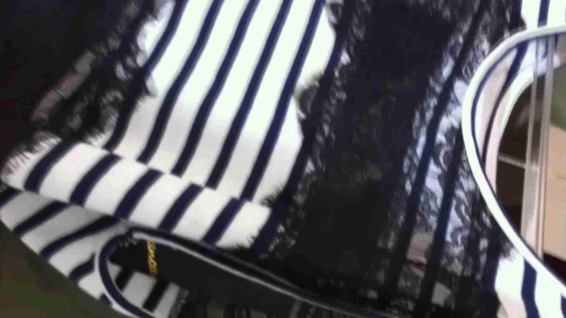フルHD ショップ店員千人斬り! 大画面ノーカット完全版 vol.10 高画質  103画像 102