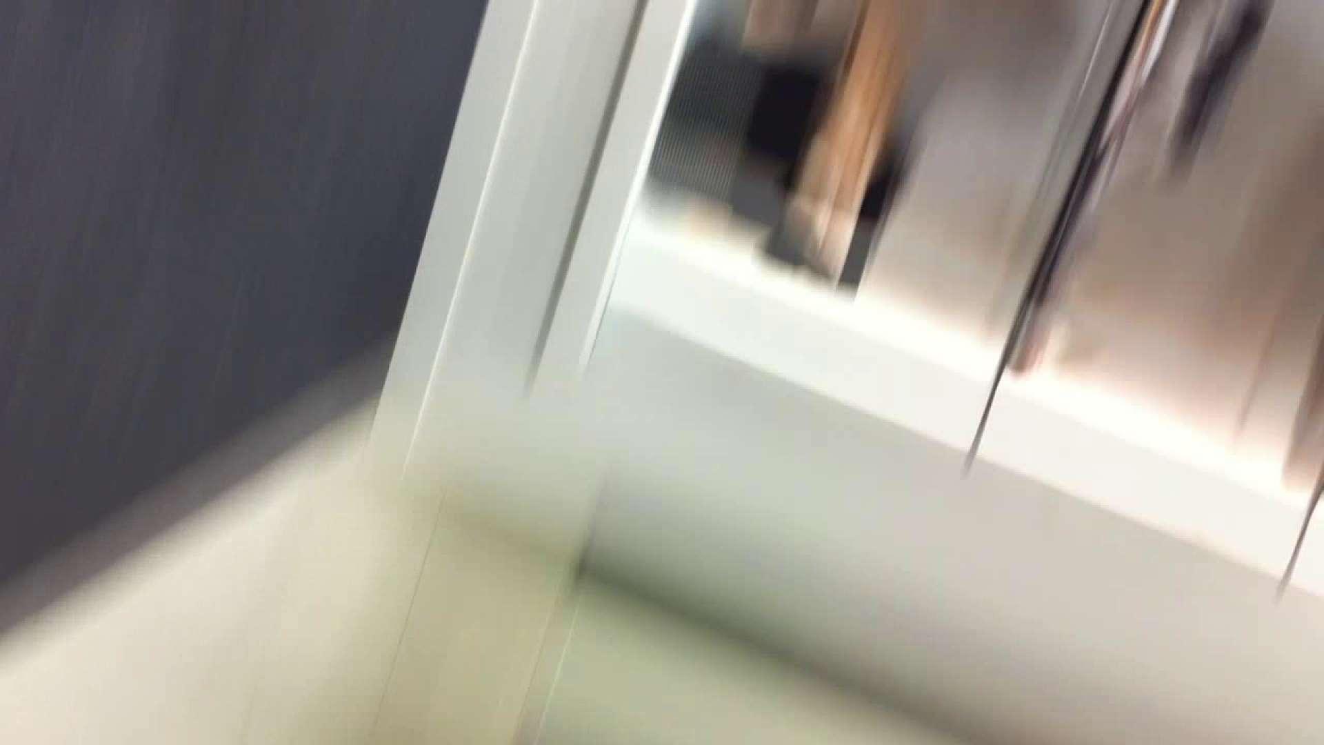フルHD ショップ店員千人斬り! 大画面ノーカット完全版 vol.11 パンチラ 覗きおまんこ画像 105画像 11