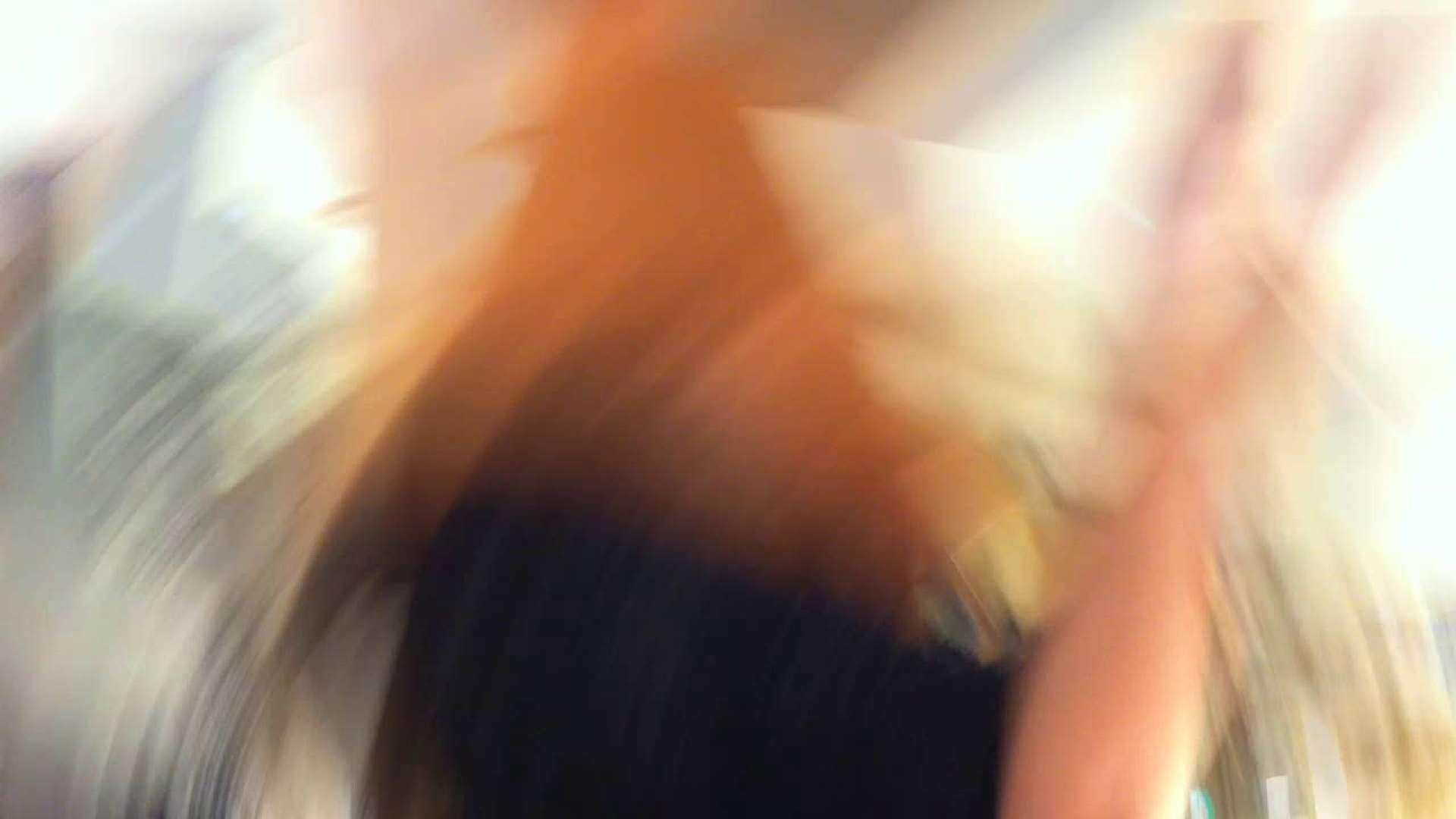 フルHD ショップ店員千人斬り! 大画面ノーカット完全版 vol.11 OLセックス のぞき濡れ場動画紹介 105画像 18