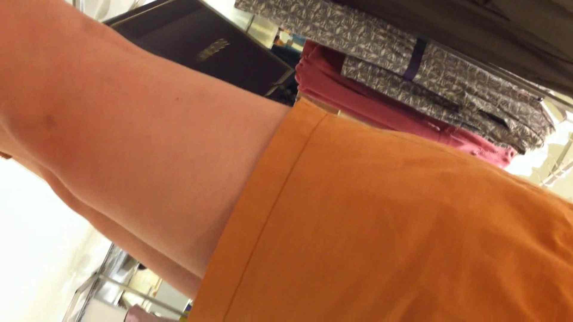 フルHD ショップ店員千人斬り! 大画面ノーカット完全版 vol.11 OLセックス のぞき濡れ場動画紹介 105画像 26