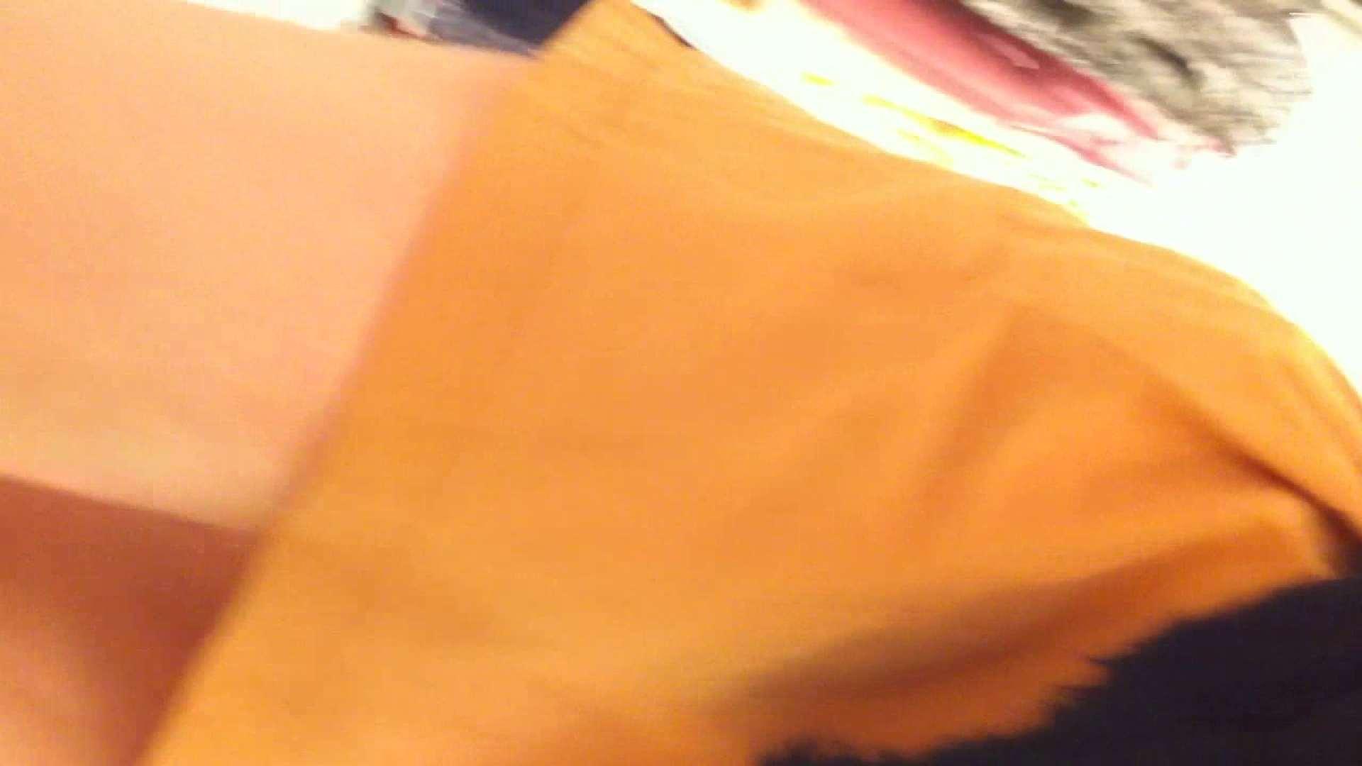 フルHD ショップ店員千人斬り! 大画面ノーカット完全版 vol.11 OLセックス のぞき濡れ場動画紹介 105画像 30