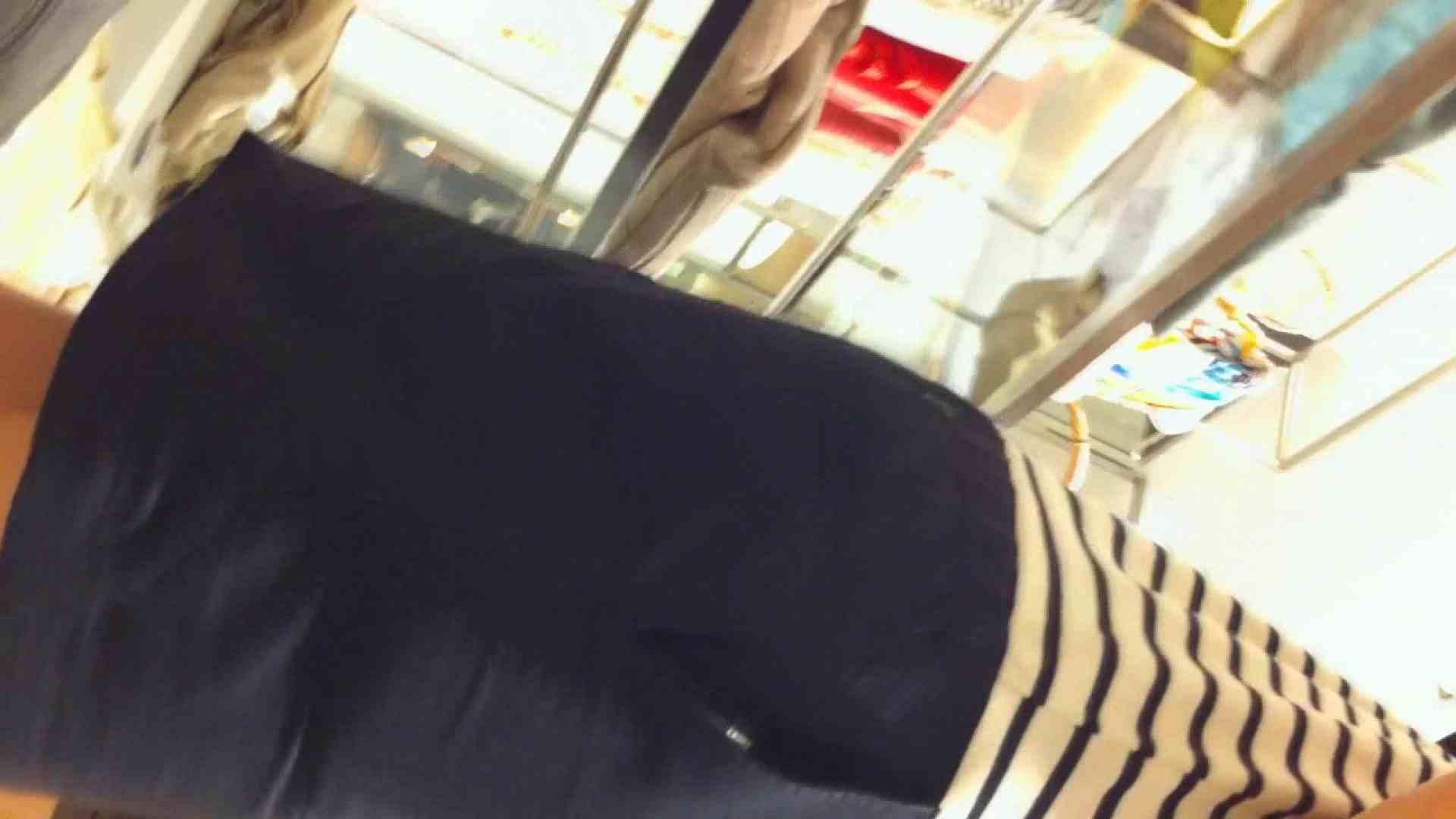 フルHD ショップ店員千人斬り! 大画面ノーカット完全版 vol.11 OLセックス のぞき濡れ場動画紹介 105画像 82