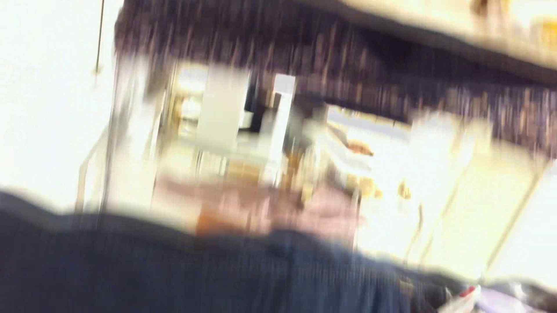 フルHD ショップ店員千人斬り! 大画面ノーカット完全版 vol.11 OLセックス のぞき濡れ場動画紹介 105画像 86