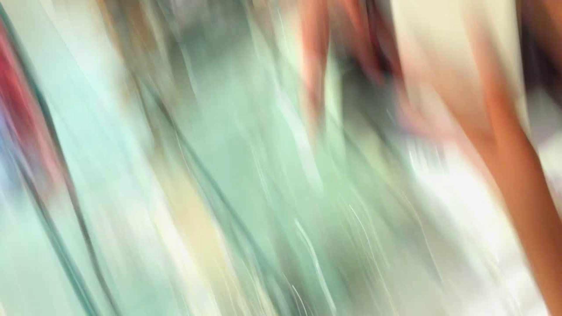 フルHD ショップ店員千人斬り! 大画面ノーカット完全版 vol.11 パンチラ 覗きおまんこ画像 105画像 87
