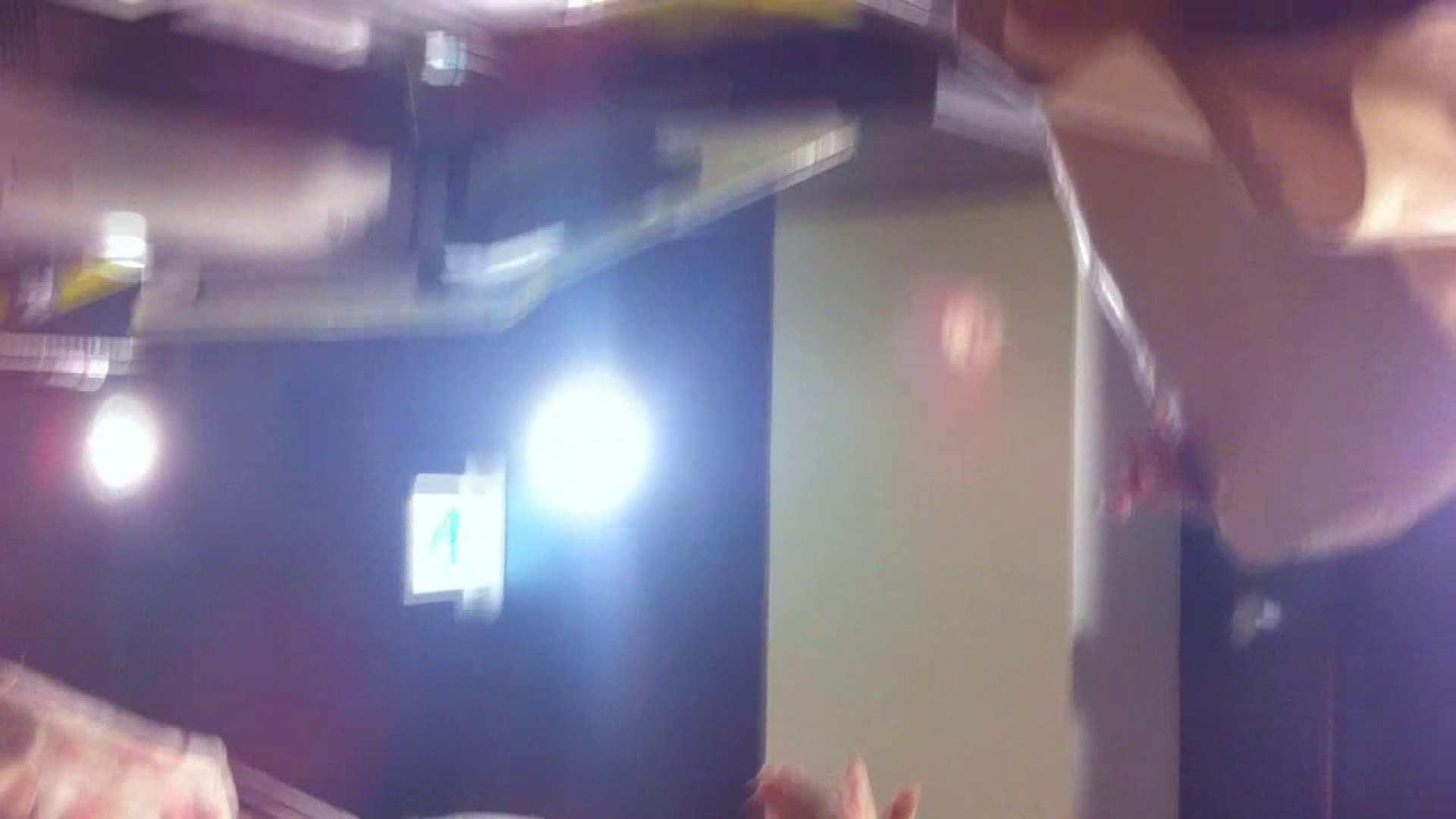 フルHD ショップ店員千人斬り! 大画面ノーカット完全版 vol.14 下着 | アイドル  84画像 21