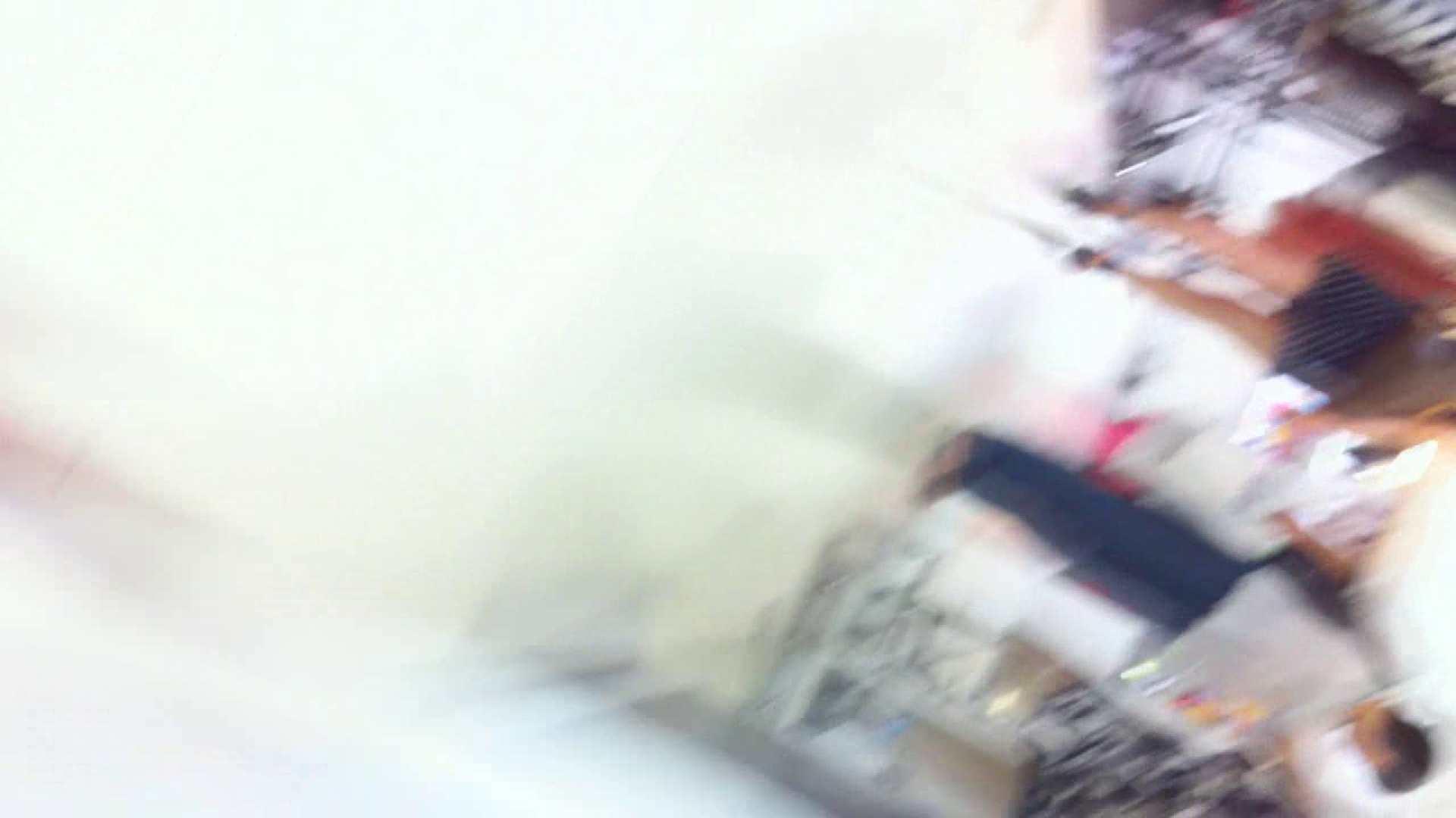フルHD ショップ店員千人斬り! 大画面ノーカット完全版 vol.14 下着 | アイドル  84画像 73