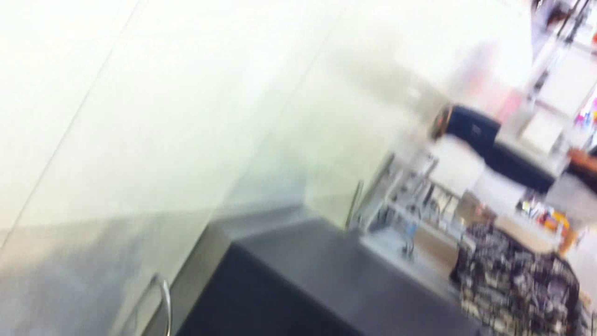フルHD ショップ店員千人斬り! 大画面ノーカット完全版 vol.14 カップル 盗み撮り動画キャプチャ 84画像 75
