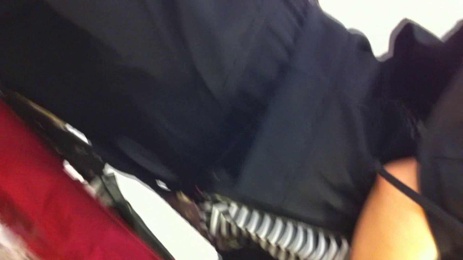 フルHD ショップ店員千人斬り! 大画面ノーカット完全版 vol.14 カップル 盗み撮り動画キャプチャ 84画像 83