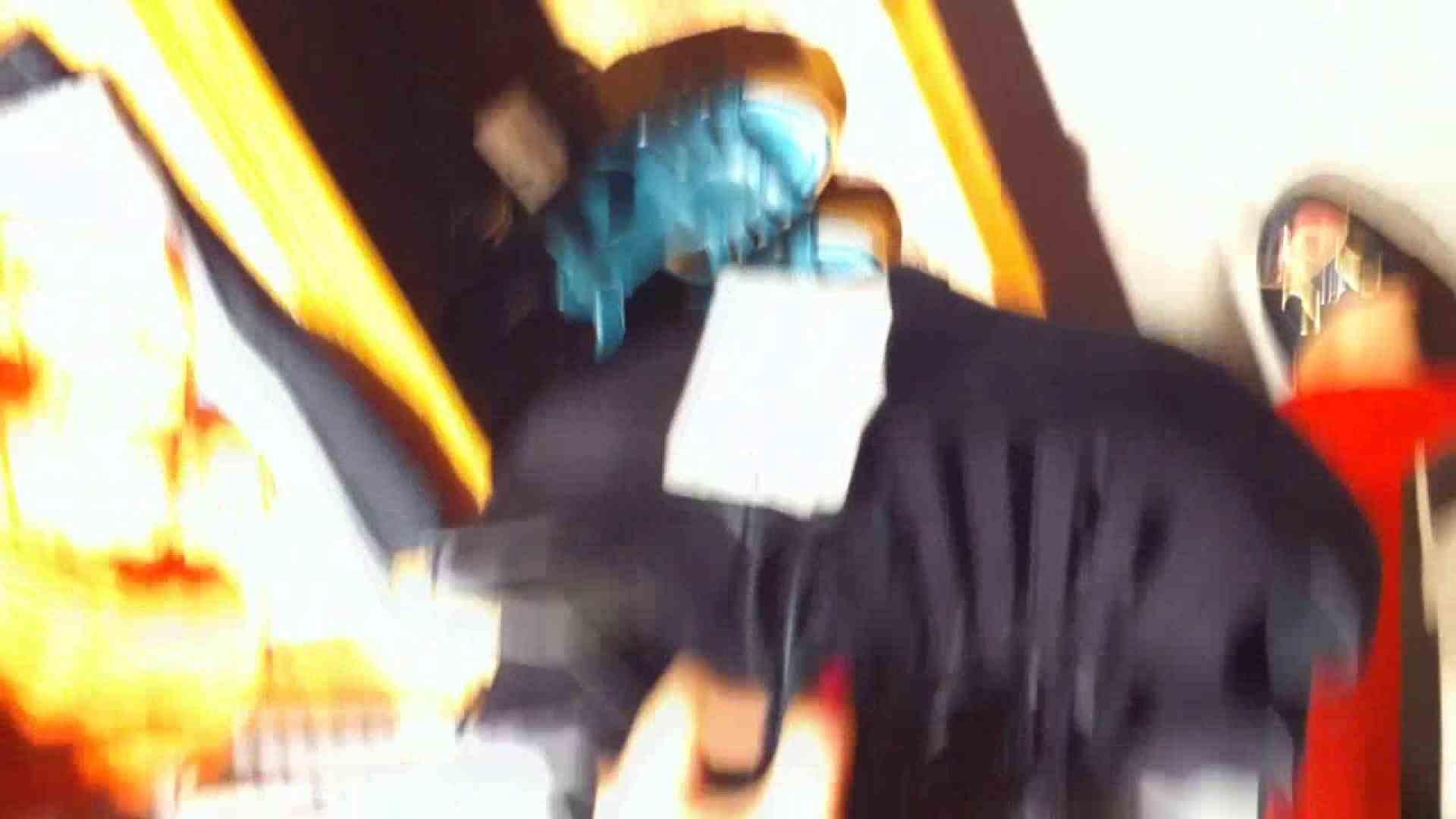 フルHD ショップ店員千人斬り! 大画面ノーカット完全版 vol.16 パンチラ えろ無修正画像 88画像 10