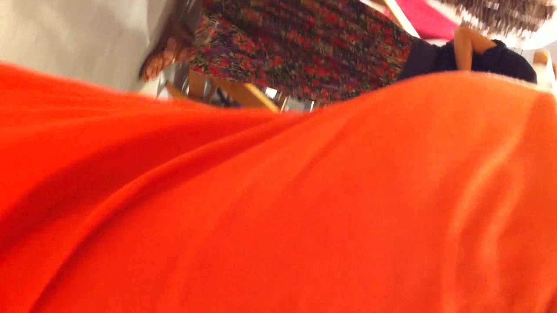 フルHD ショップ店員千人斬り! 大画面ノーカット完全版 vol.16 パンチラ えろ無修正画像 88画像 66