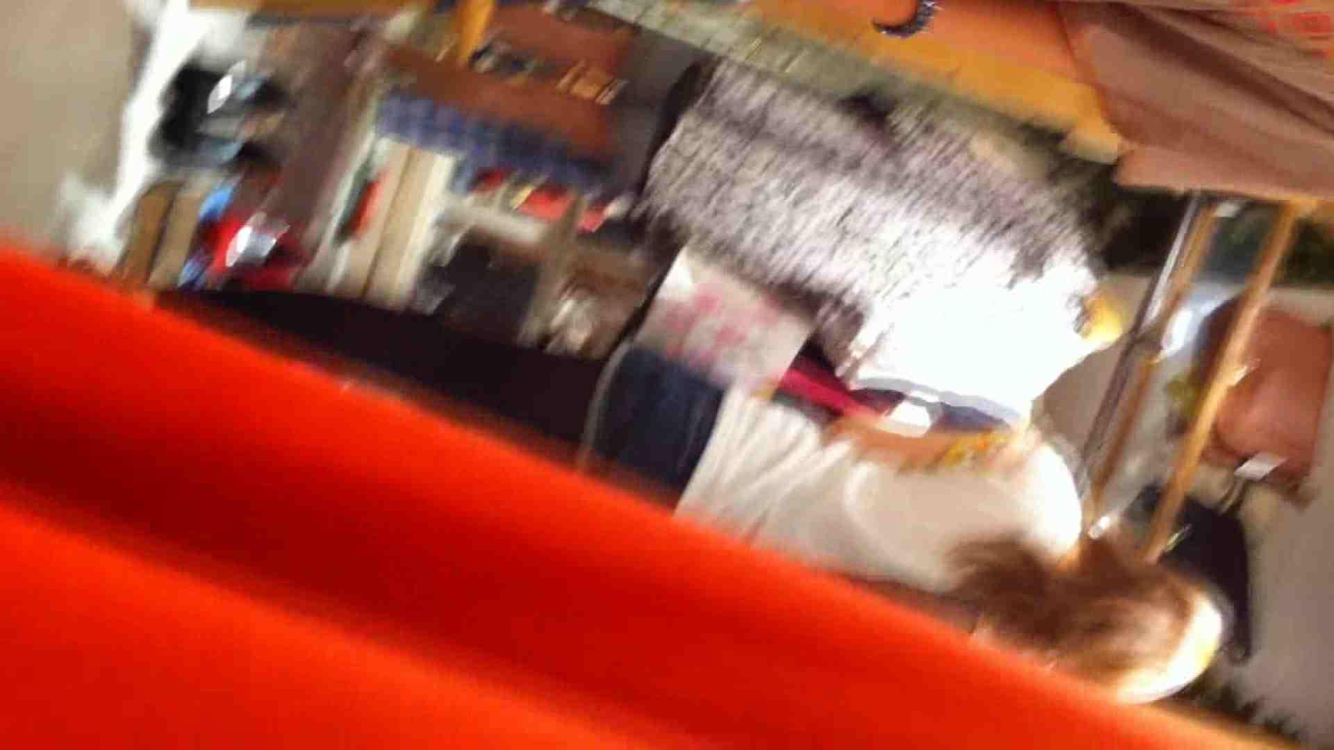 フルHD ショップ店員千人斬り! 大画面ノーカット完全版 vol.16 OLセックス | チラ  88画像 77