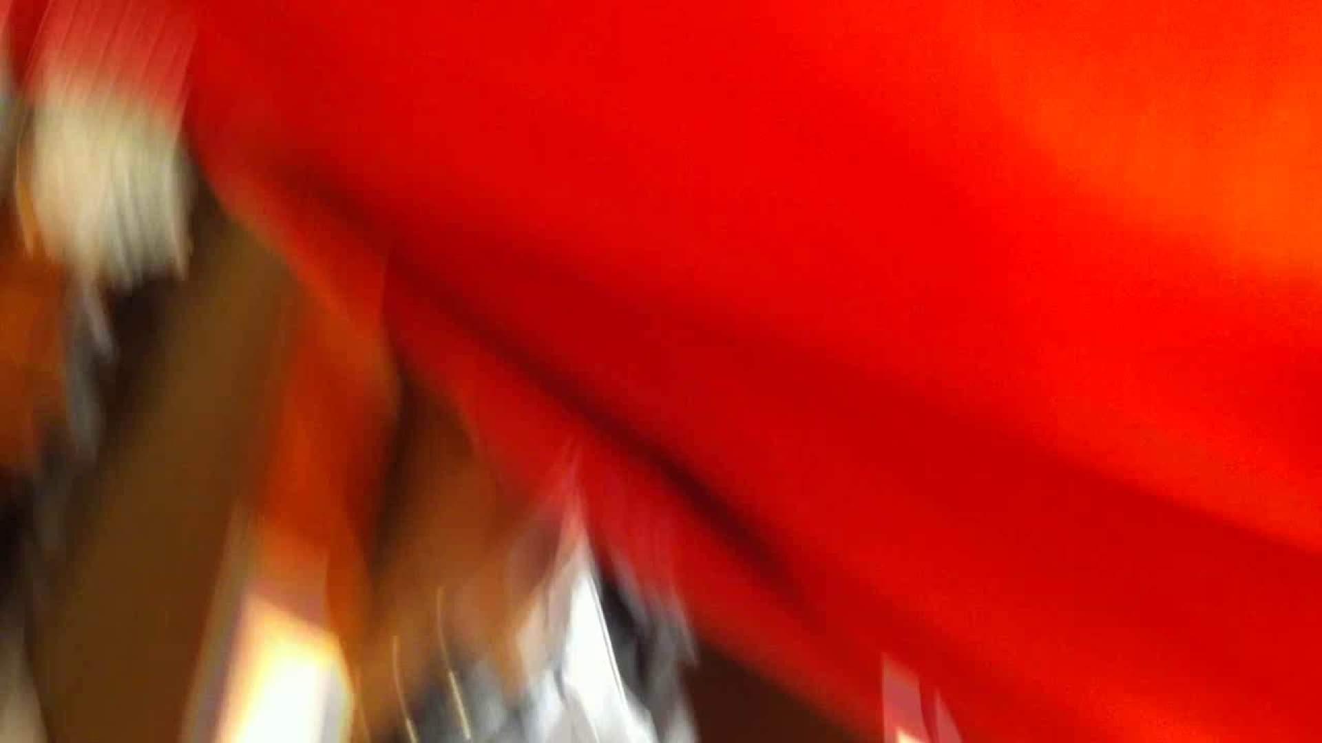 フルHD ショップ店員千人斬り! 大画面ノーカット完全版 vol.16 パンチラ えろ無修正画像 88画像 82