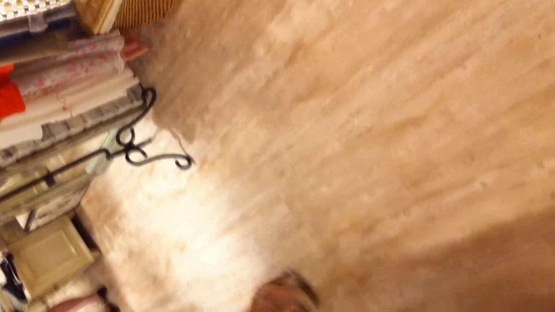 無修正エロ動画|フルHD ショップ店員千人斬り! 大画面ノーカット完全版 vol.18|のぞき本舗 中村屋