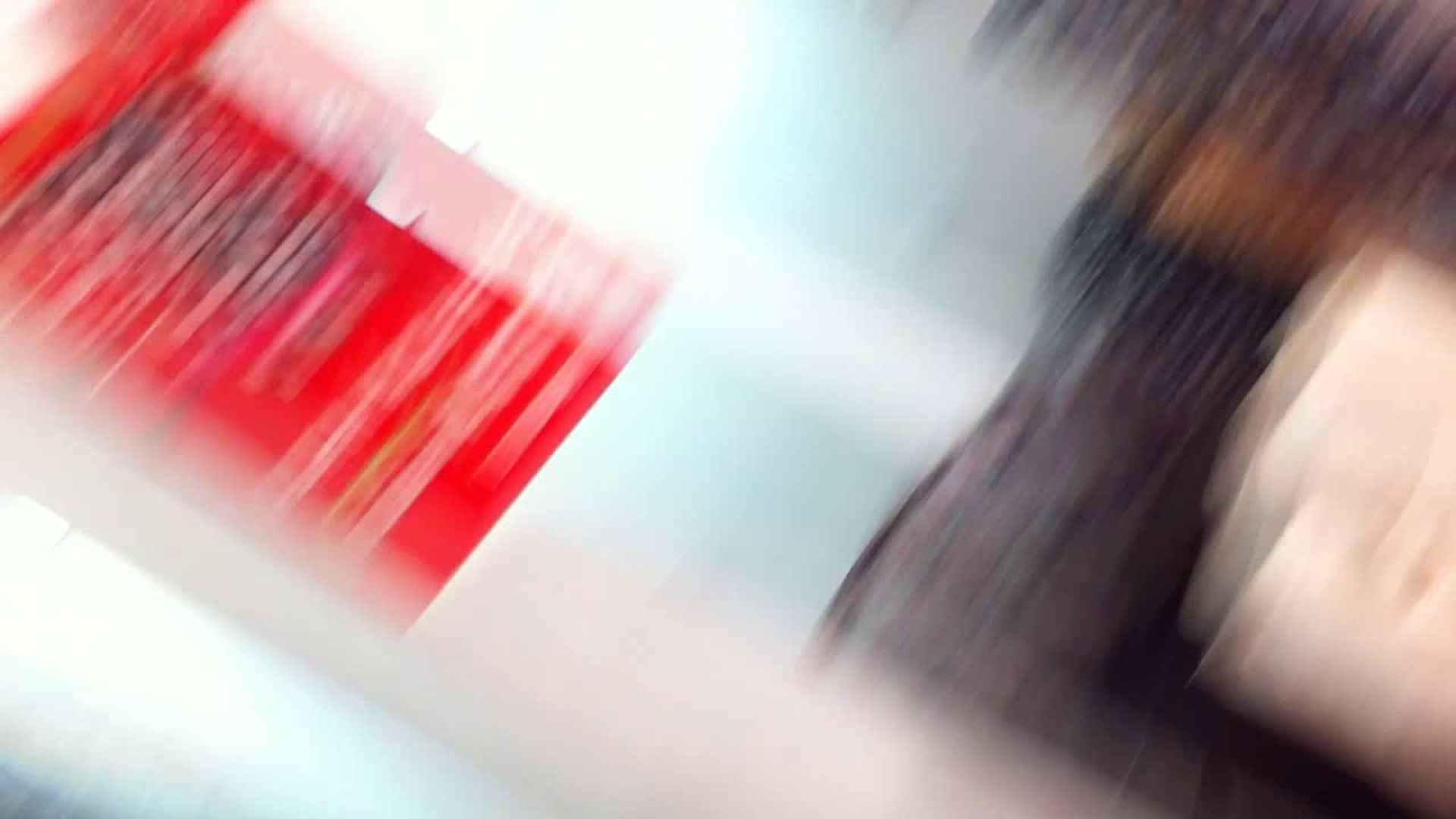 フルHD ショップ店員千人斬り! 大画面ノーカット完全版 vol.19 OLセックス | 潜入  55画像 17