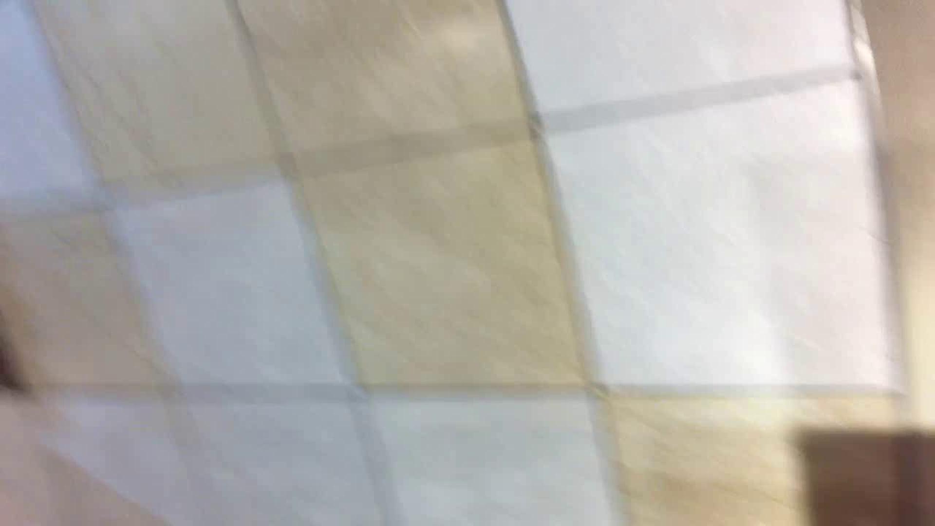 フルHD ショップ店員千人斬り! 大画面ノーカット完全版 vol.25 胸チラ 盗撮ワレメ無修正動画無料 95画像 14