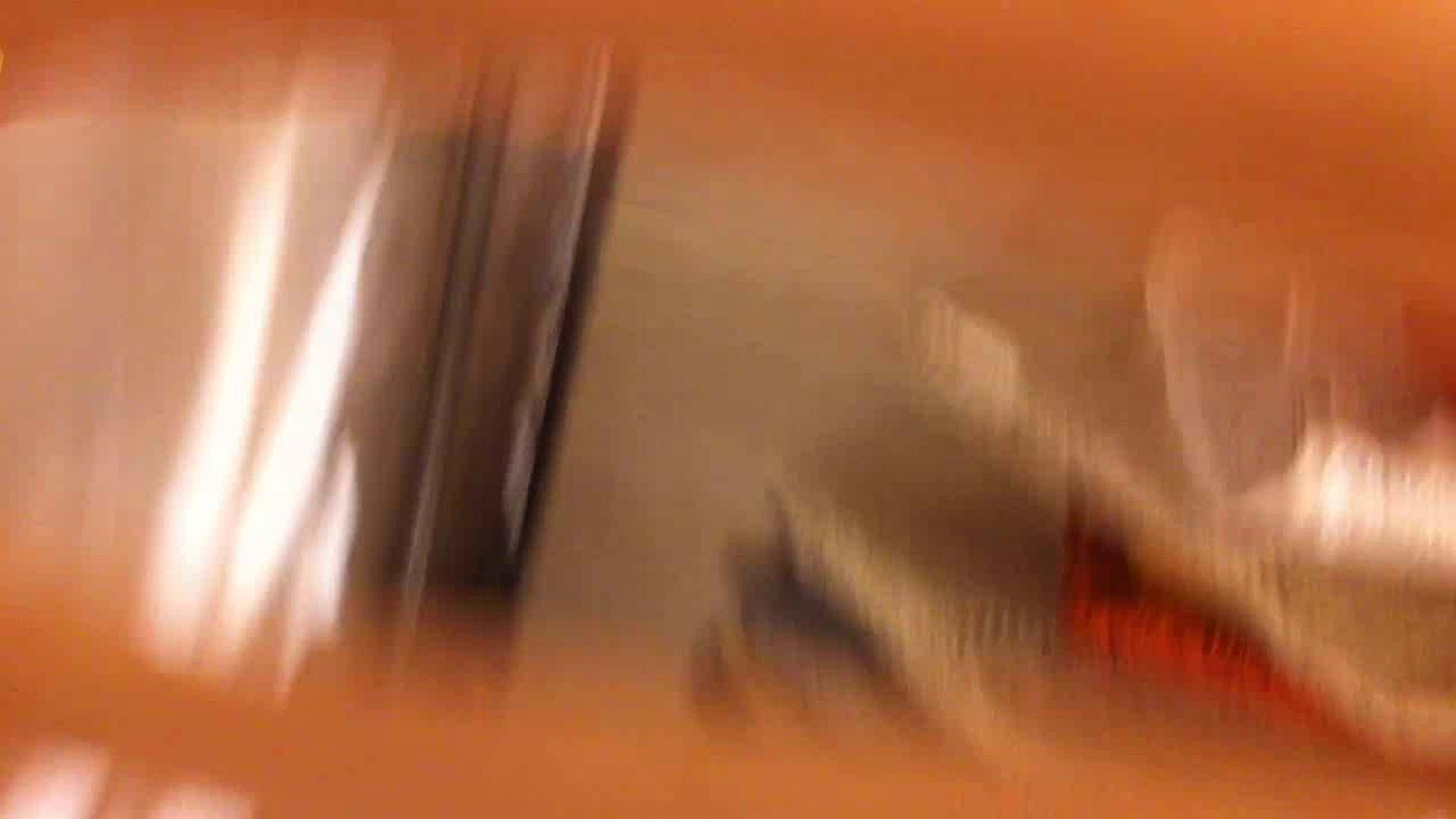 フルHD ショップ店員千人斬り! 大画面ノーカット完全版 vol.25 下着 | チラ  95画像 21