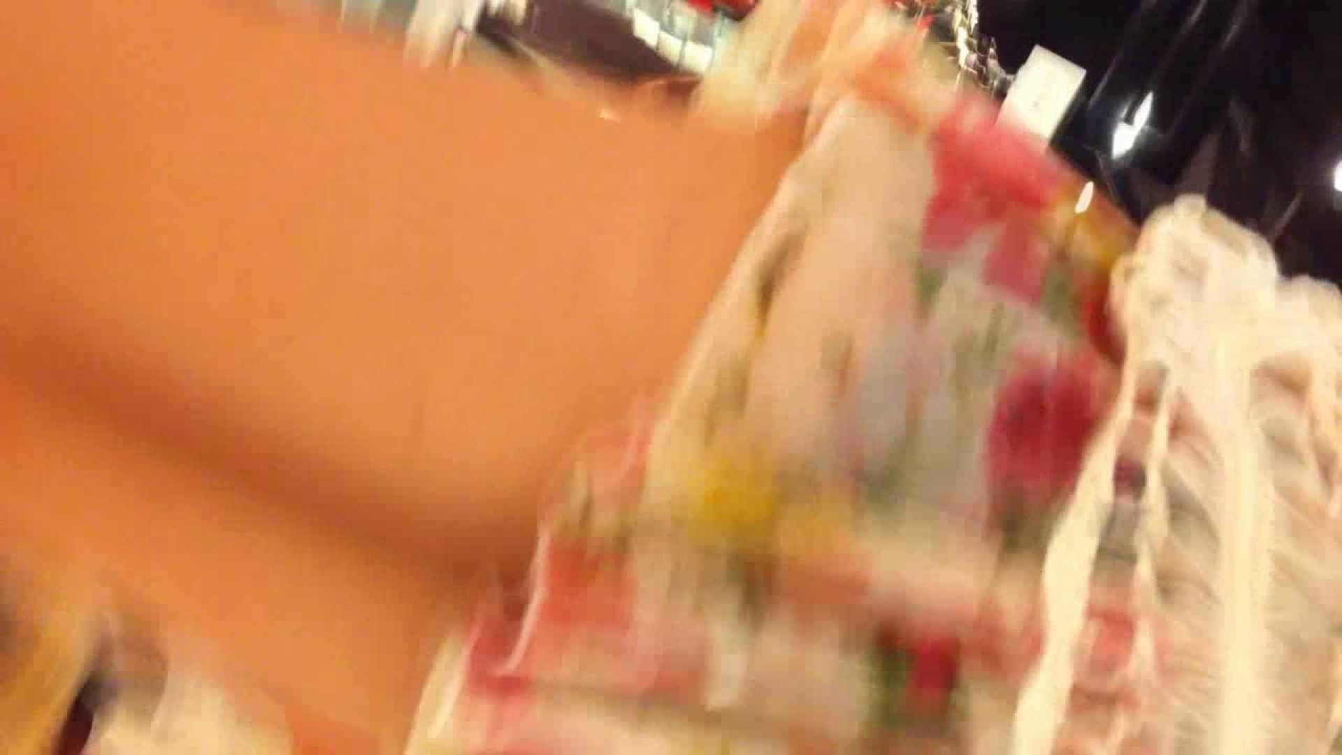 フルHD ショップ店員千人斬り! 大画面ノーカット完全版 vol.27 OLセックス | チラ  65画像 10