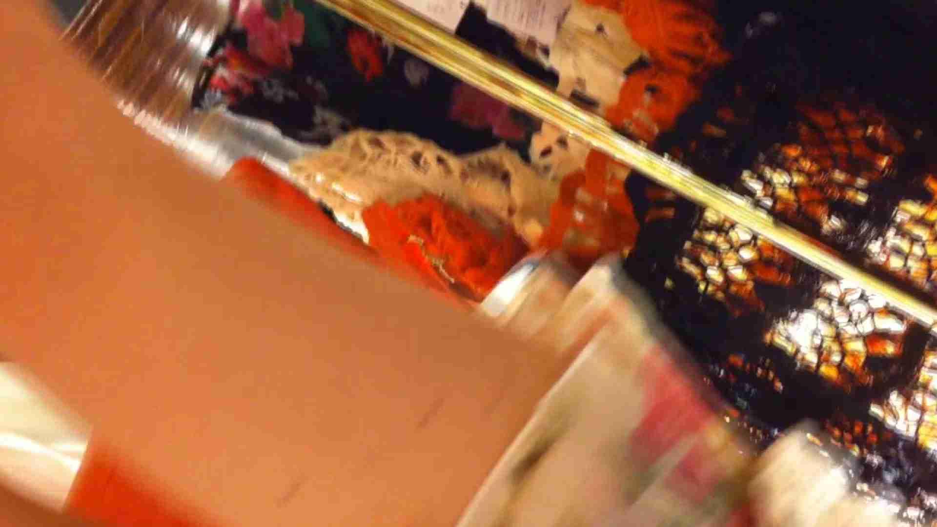 フルHD ショップ店員千人斬り! 大画面ノーカット完全版 vol.27 パンチラ 戯れ無修正画像 65画像 11