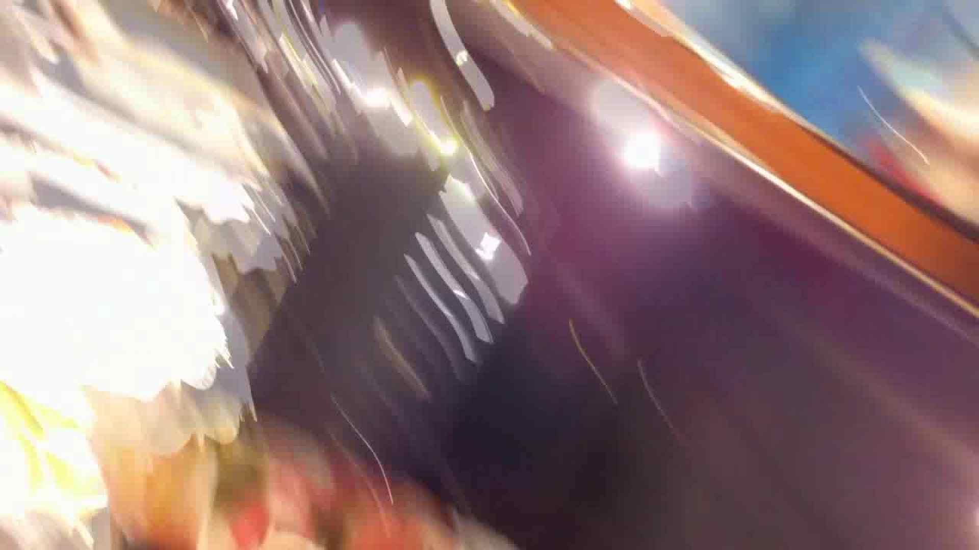 フルHD ショップ店員千人斬り! 大画面ノーカット完全版 vol.27 OLセックス  65画像 12