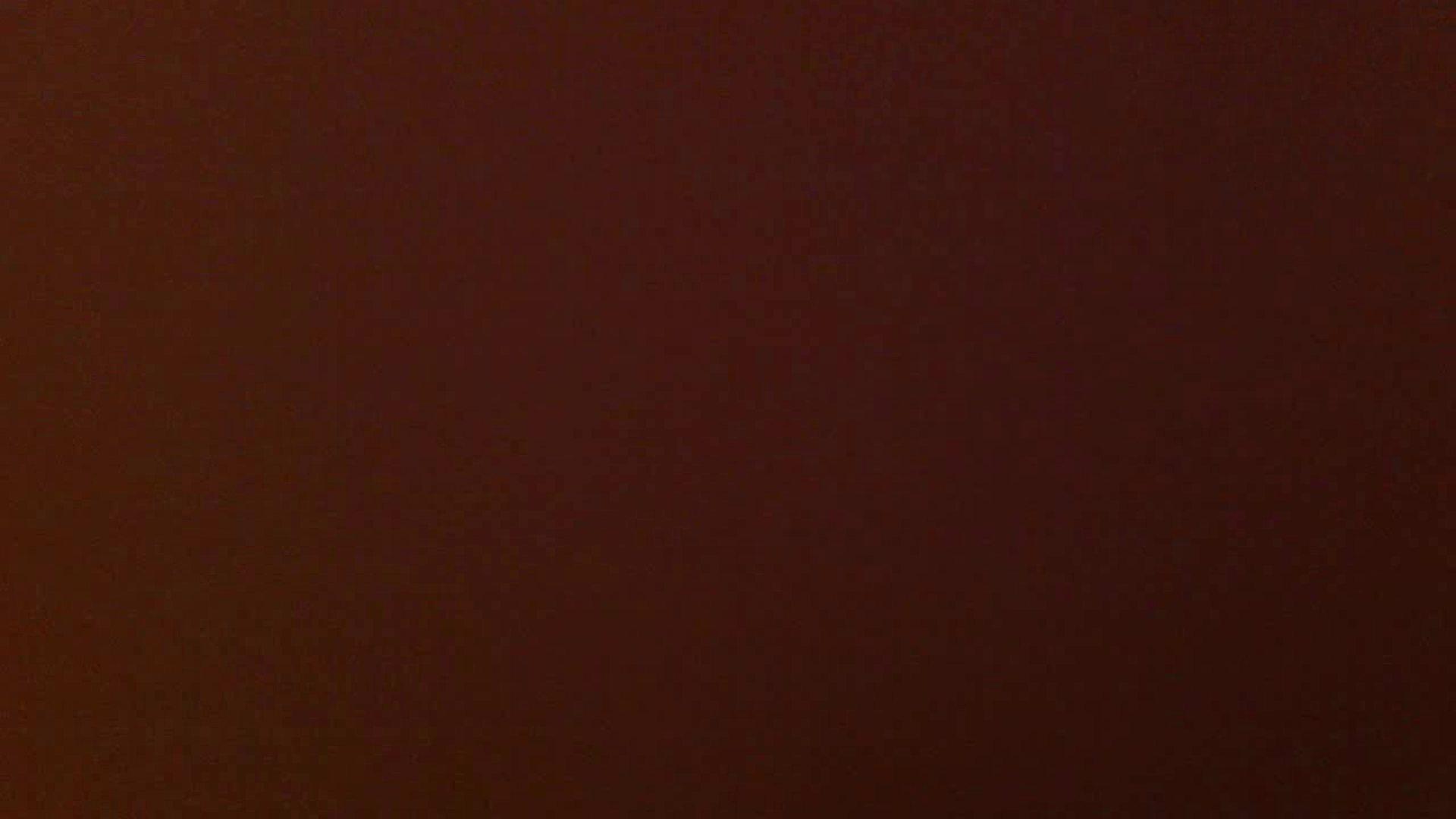 フルHD ショップ店員千人斬り! 大画面ノーカット完全版 vol.27 OLセックス | チラ  65画像 22