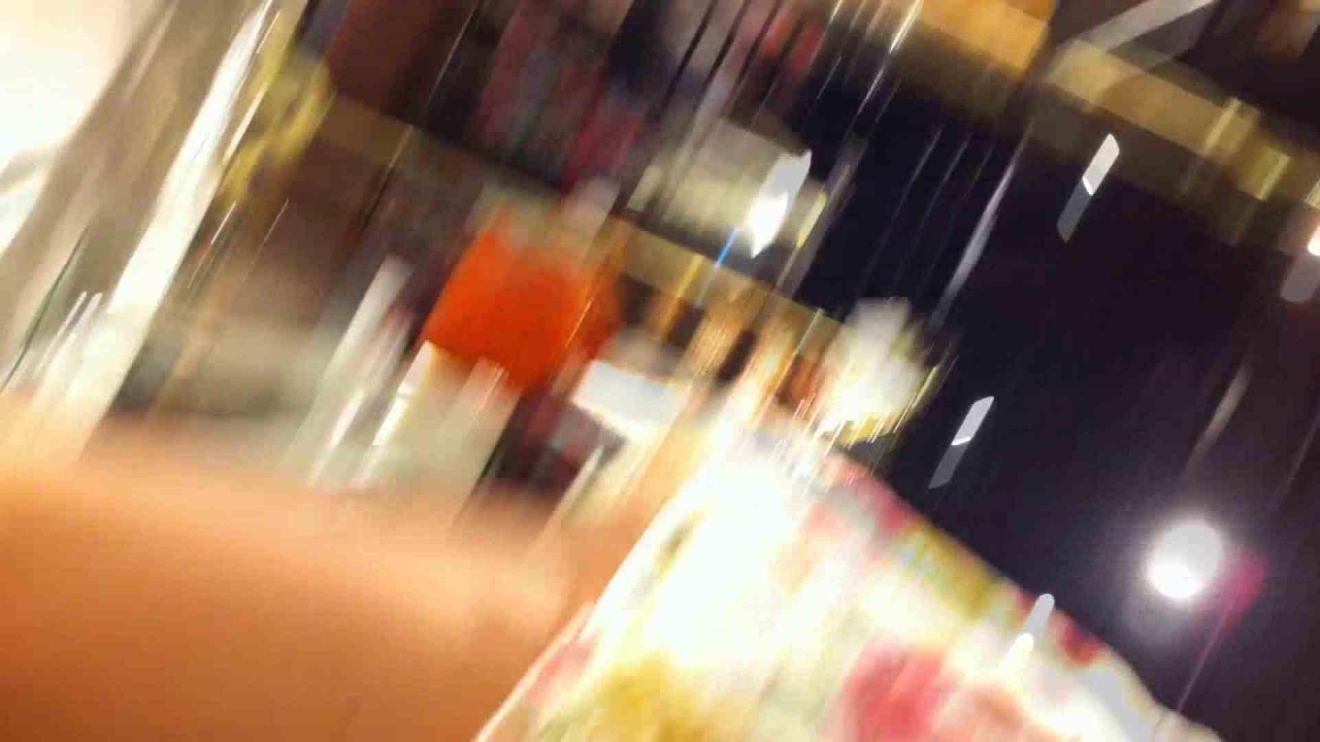 フルHD ショップ店員千人斬り! 大画面ノーカット完全版 vol.27 OLセックス  65画像 27