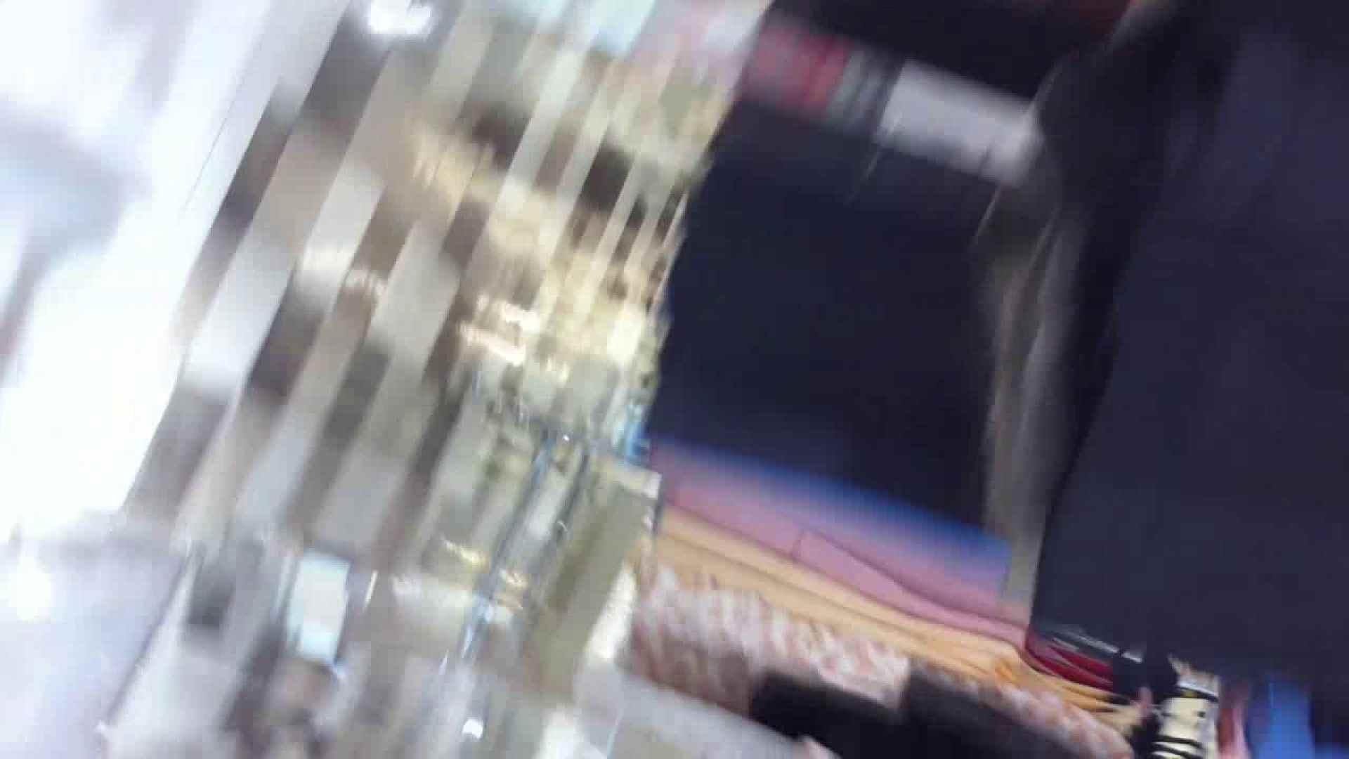 フルHD ショップ店員千人斬り! 大画面ノーカット完全版 vol.27 OLセックス  65画像 45
