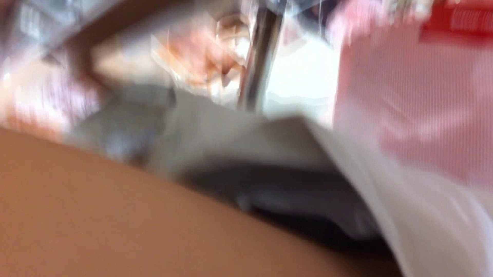 フルHD ショップ店員千人斬り! 大画面ノーカット完全版 vol.27 パンチラ 戯れ無修正画像 65画像 47