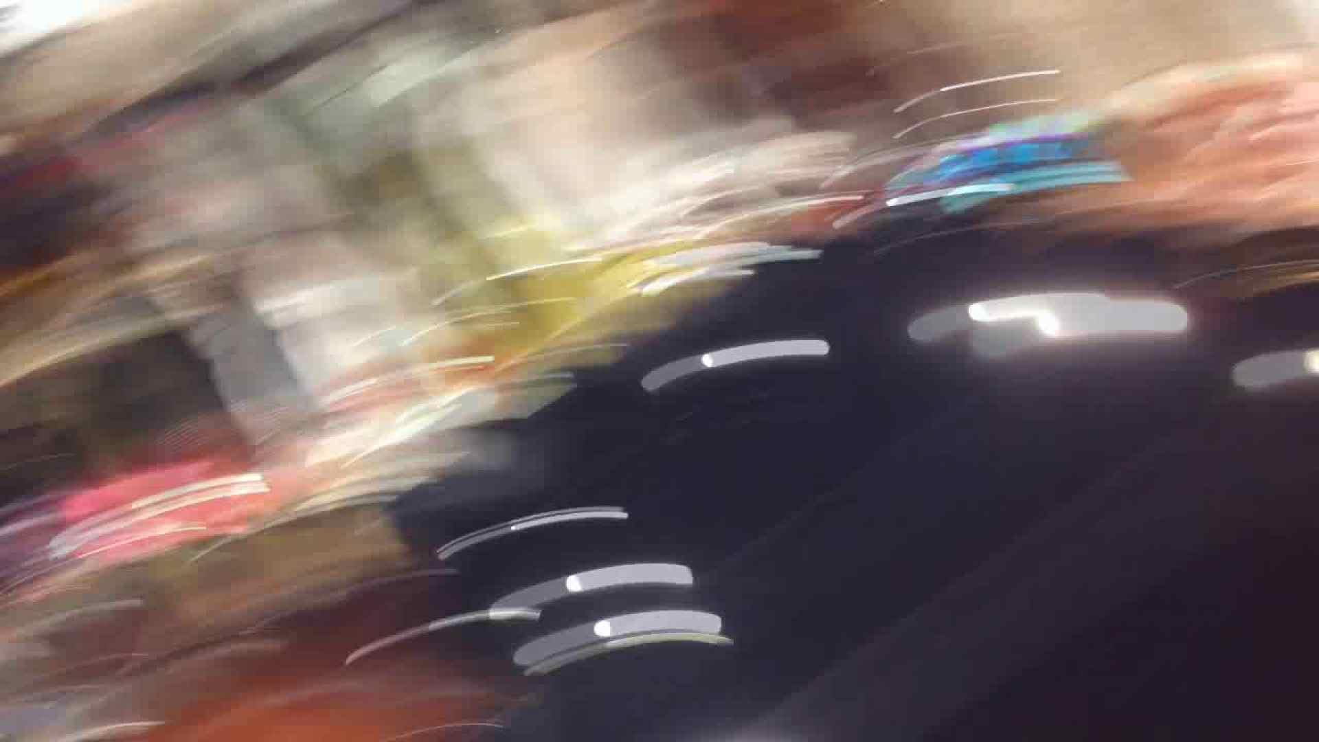 フルHD ショップ店員千人斬り! 大画面ノーカット完全版 vol.27 パンチラ 戯れ無修正画像 65画像 59