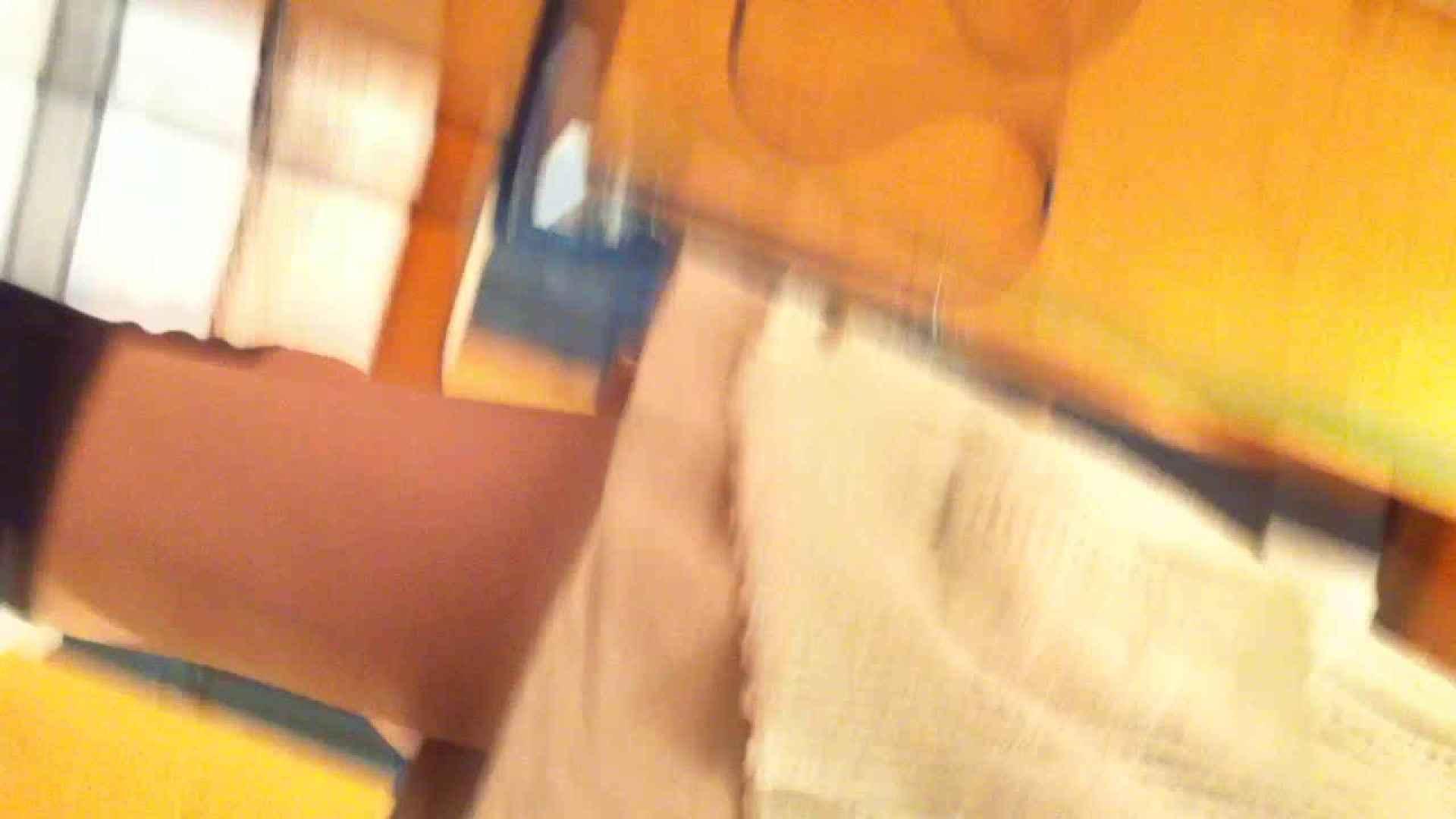 無修正エロ動画|フルHD ショップ店員千人斬り! 大画面ノーカット完全版 vol.31|のぞき本舗 中村屋