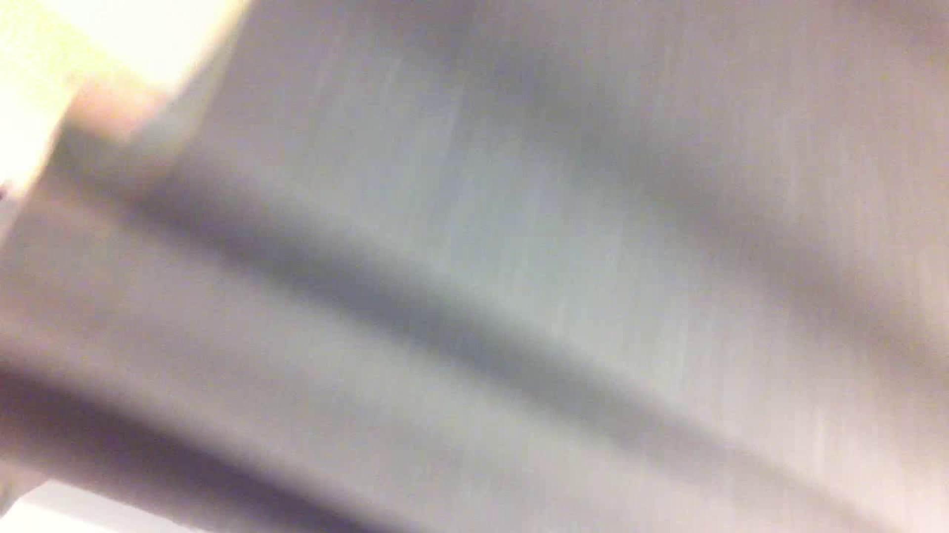 フルHD ショップ店員千人斬り! 大画面ノーカット完全版 vol.35 OLセックス 盗撮オメコ無修正動画無料 66画像 47