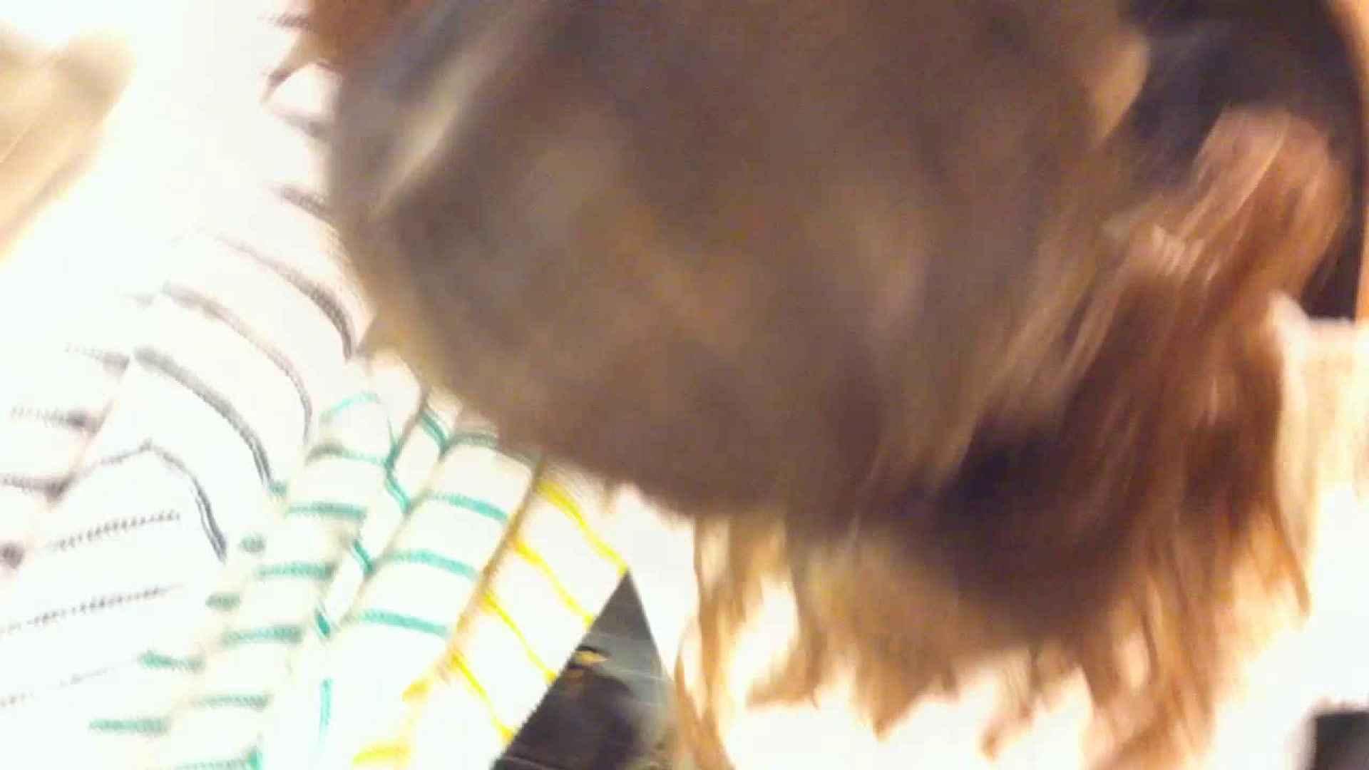 フルHD ショップ店員千人斬り! 大画面ノーカット完全版 vol.35 パンチラ アダルト動画キャプチャ 66画像 59