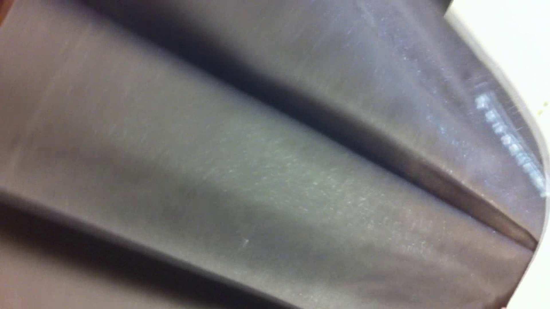 フルHD ショップ店員千人斬り! 大画面ノーカット完全版 vol.35 OLセックス 盗撮オメコ無修正動画無料 66画像 62
