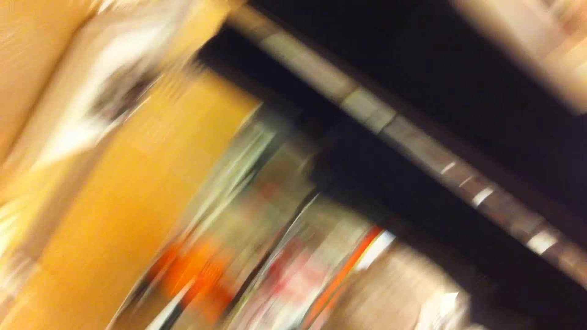 フルHD ショップ店員千人斬り! 大画面ノーカット完全版 vol.37 接写 盗撮ワレメ無修正動画無料 71画像 4