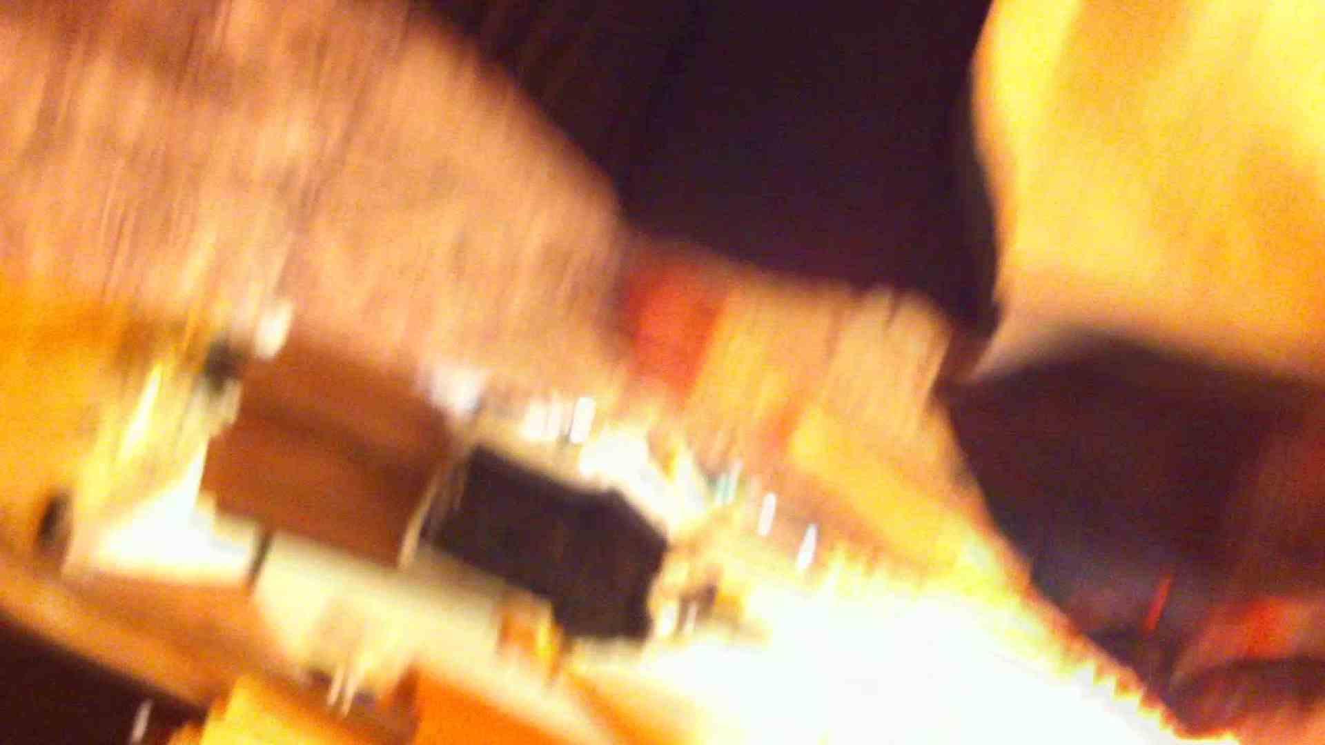 フルHD ショップ店員千人斬り! 大画面ノーカット完全版 vol.37 胸チラ | パンチラ  71画像 13