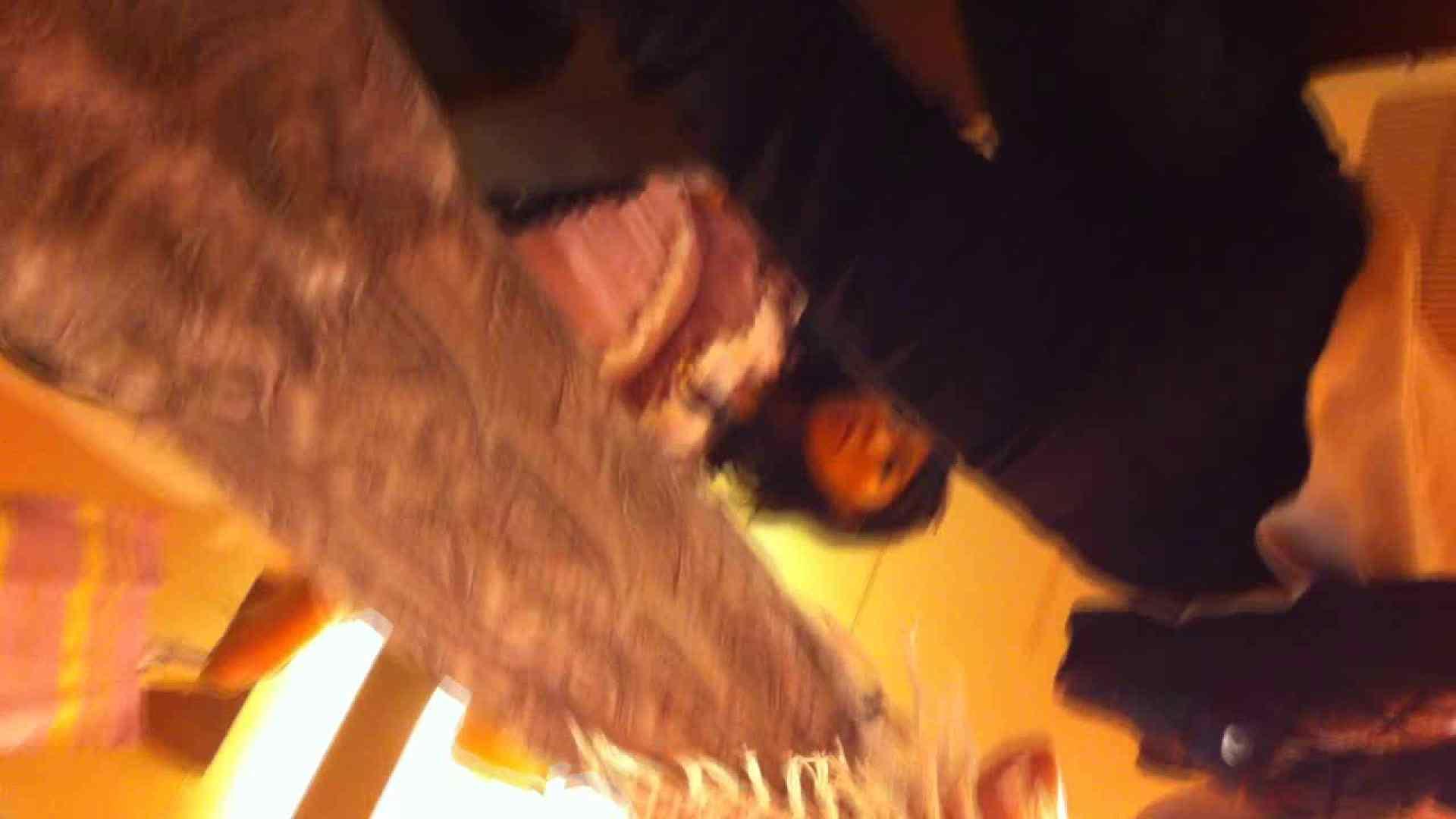 フルHD ショップ店員千人斬り! 大画面ノーカット完全版 vol.37 チラ 盗撮戯れ無修正画像 71画像 15