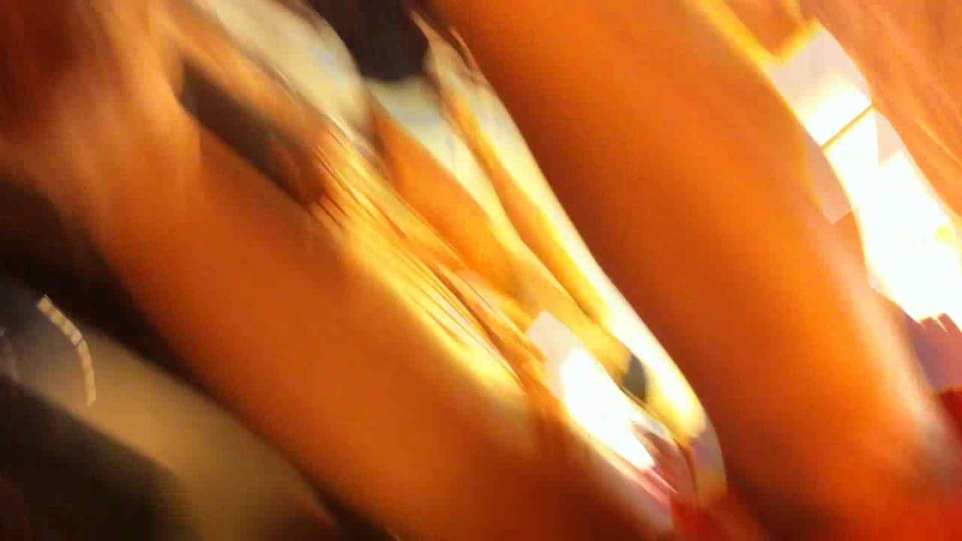 フルHD ショップ店員千人斬り! 大画面ノーカット完全版 vol.37 接写 盗撮ワレメ無修正動画無料 71画像 16
