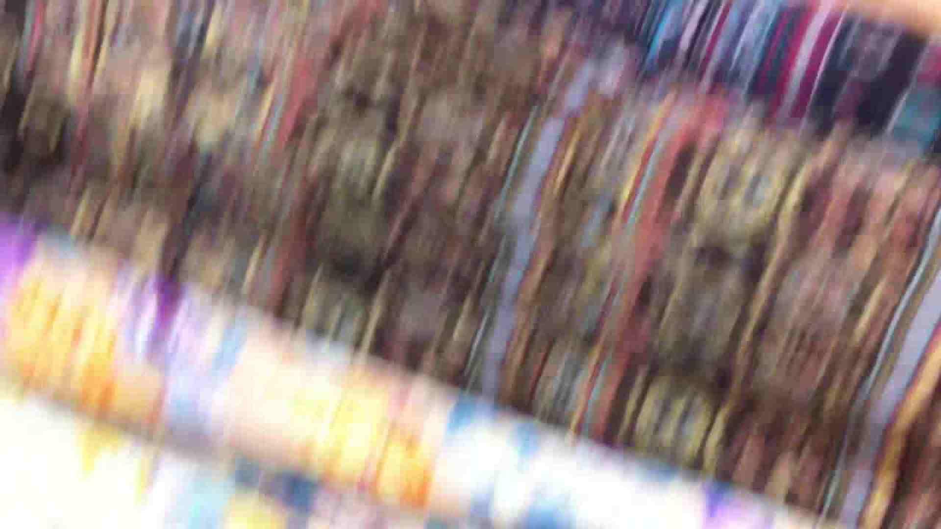 フルHD ショップ店員千人斬り! 大画面ノーカット完全版 vol.37 OLセックス 覗きオメコ動画キャプチャ 71画像 26