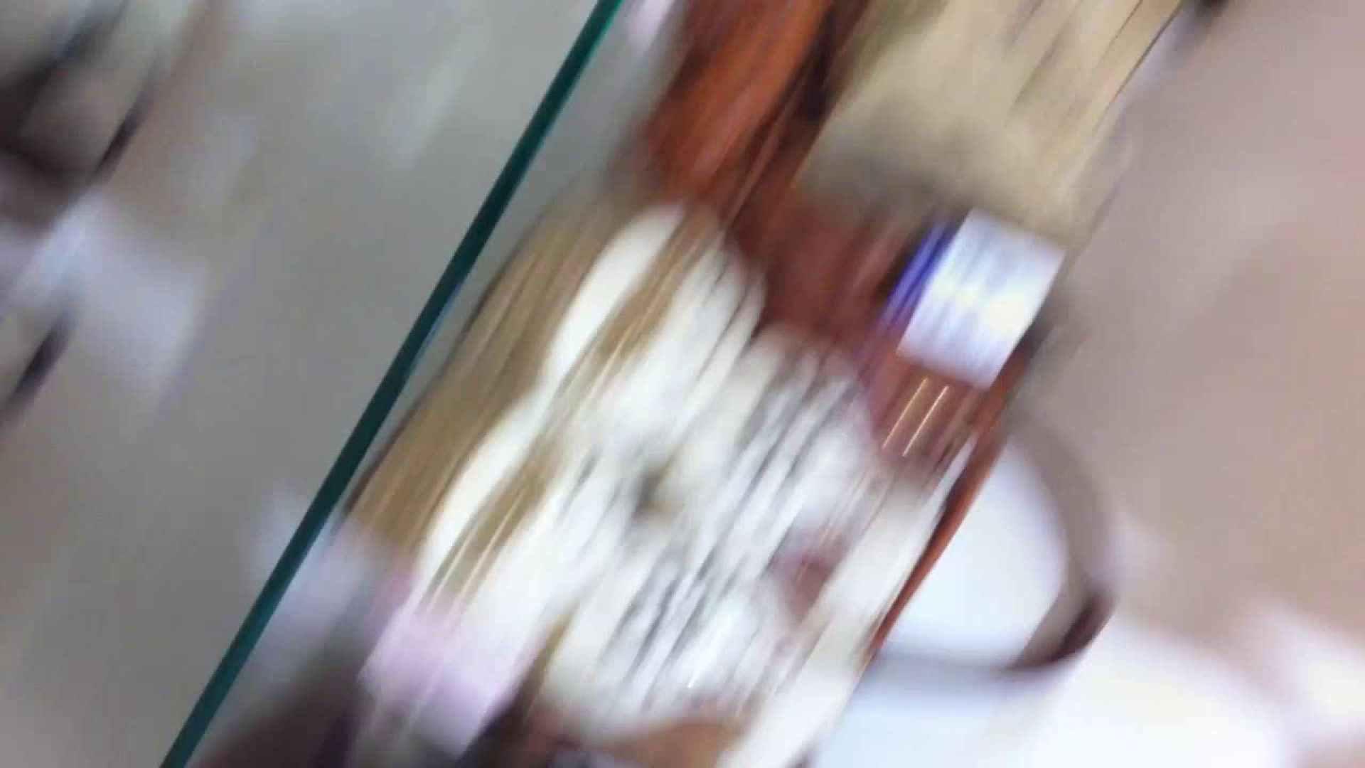 フルHD ショップ店員千人斬り! 大画面ノーカット完全版 vol.37 OLセックス 覗きオメコ動画キャプチャ 71画像 32