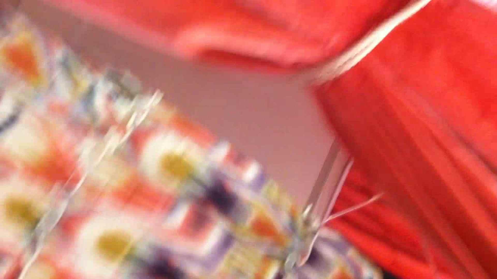フルHD ショップ店員千人斬り! 大画面ノーカット完全版 vol.37 高画質 隠し撮りおまんこ動画流出 71画像 35