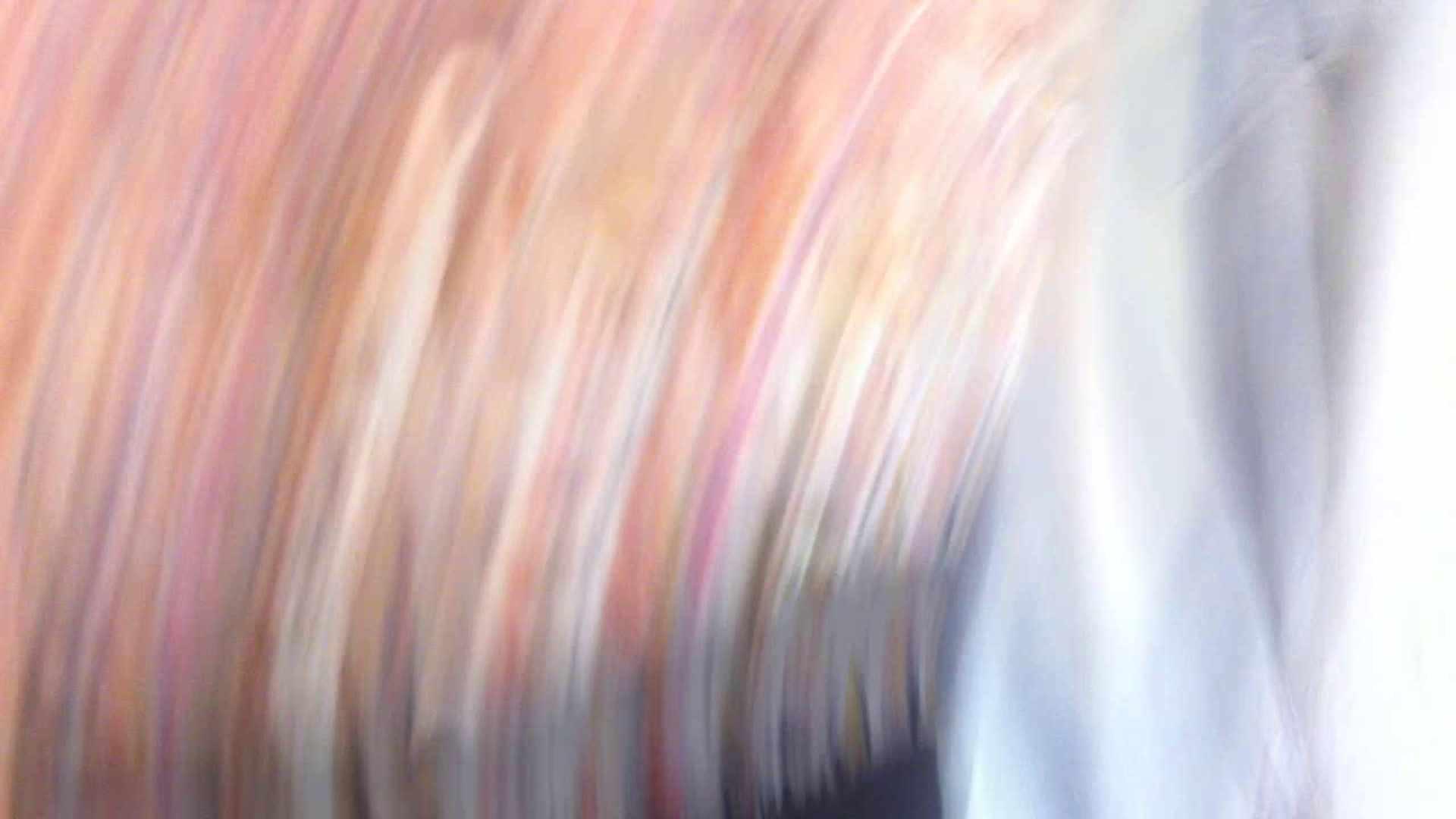 フルHD ショップ店員千人斬り! 大画面ノーカット完全版 vol.37 高画質 隠し撮りおまんこ動画流出 71画像 59