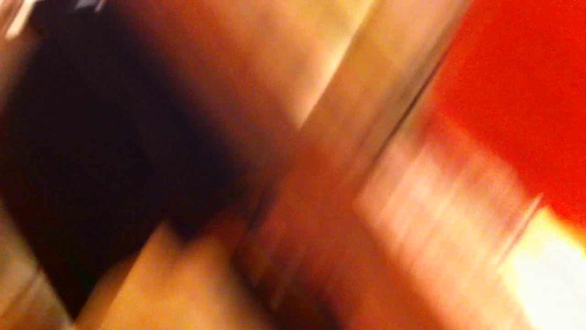 フルHD ショップ店員千人斬り! 大画面ノーカット完全版 vol.37 胸チラ | パンチラ  71画像 67