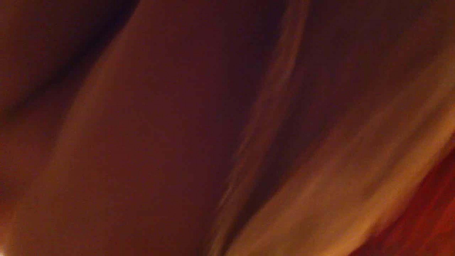 無修正エロ動画 フルHD ショップ店員千人斬り! 大画面ノーカット完全版 vol.42 のぞき本舗 中村屋
