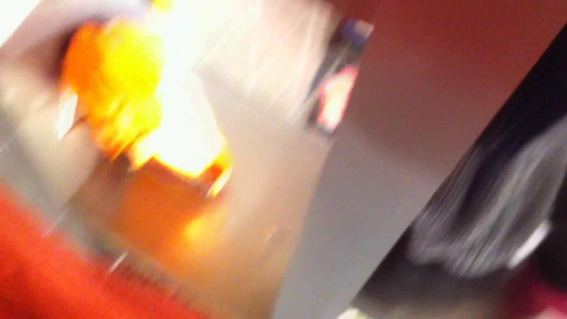 フルHD ショップ店員千人斬り! 大画面ノーカット完全版 vol.44 パンチラ ヌード画像 63画像 20