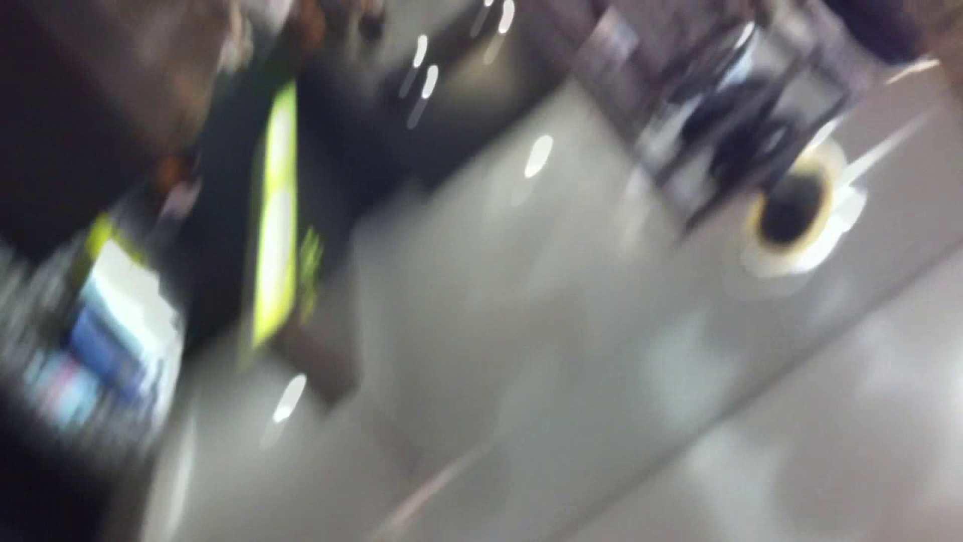 フルHD ショップ店員千人斬り! 大画面ノーカット完全版 vol.44 パンチラ ヌード画像 63画像 32