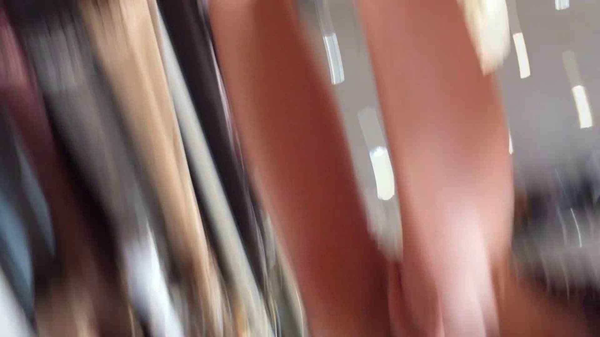 フルHD ショップ店員千人斬り! 大画面ノーカット完全版 vol.45 ギャルヌード セックス画像 67画像 14